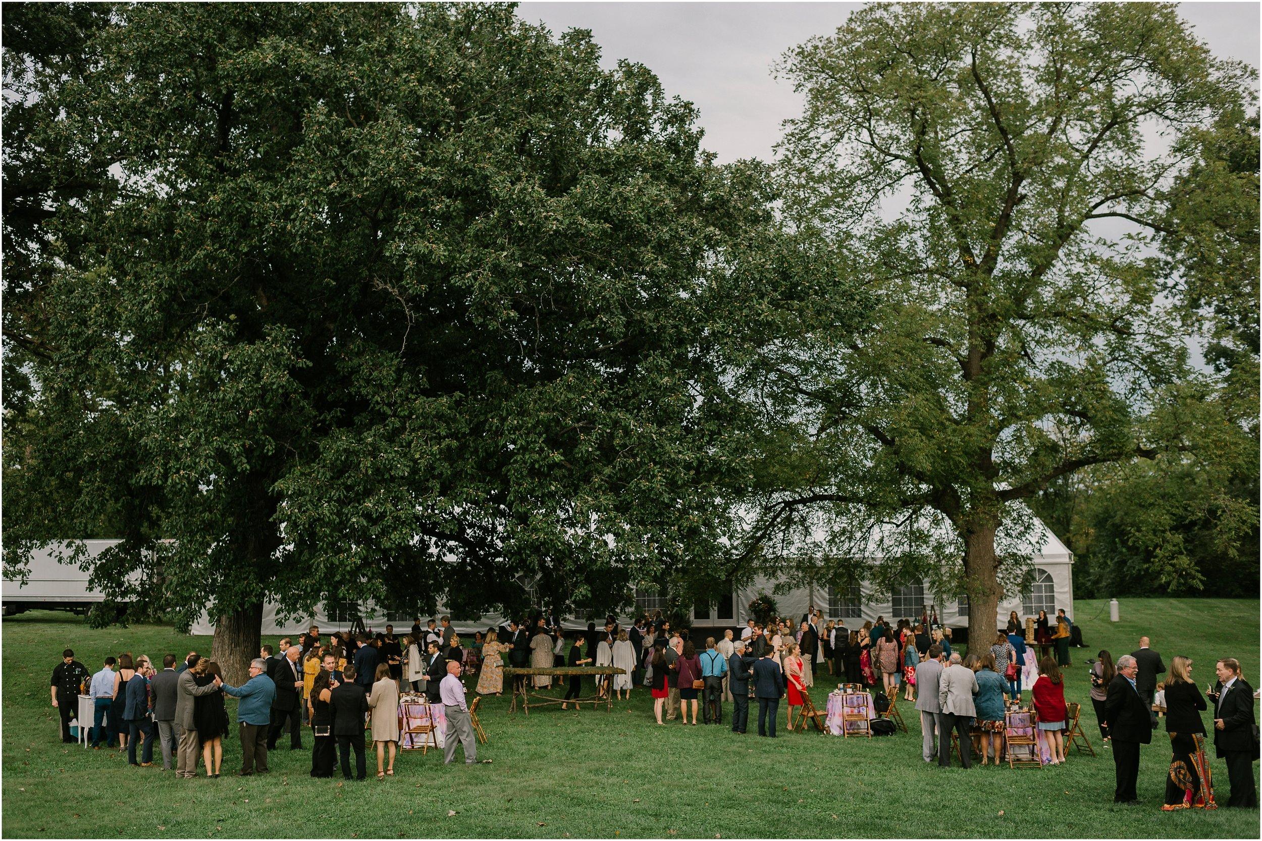 Rebecca_Shehorn_Photography_Indianapolis_Wedding_Photographer_9282.jpg