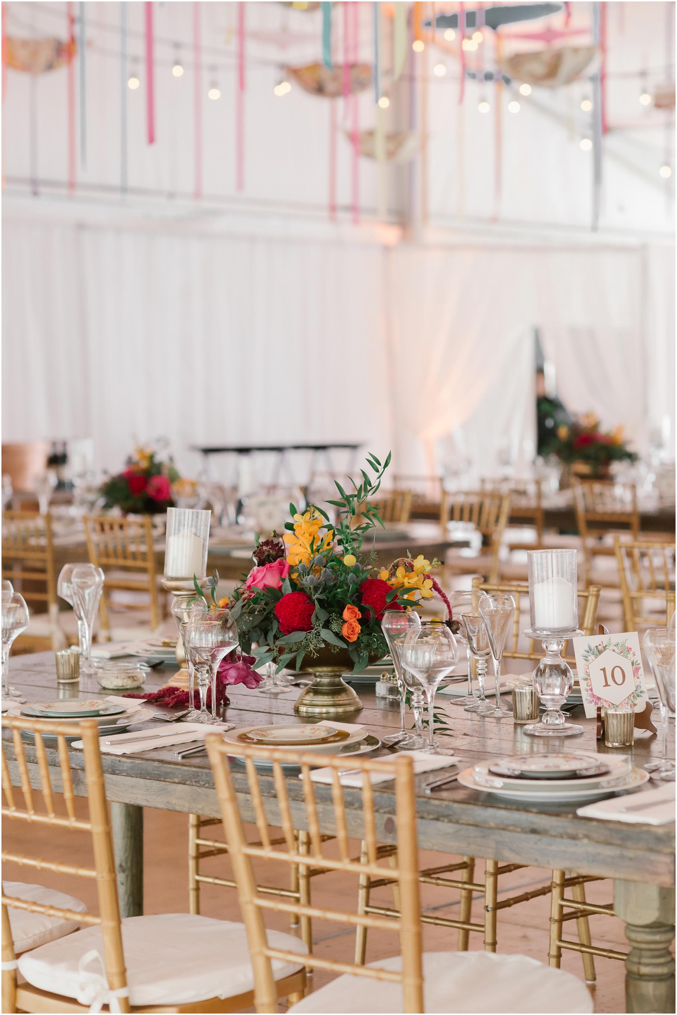 Rebecca_Shehorn_Photography_Indianapolis_Wedding_Photographer_9286.jpg