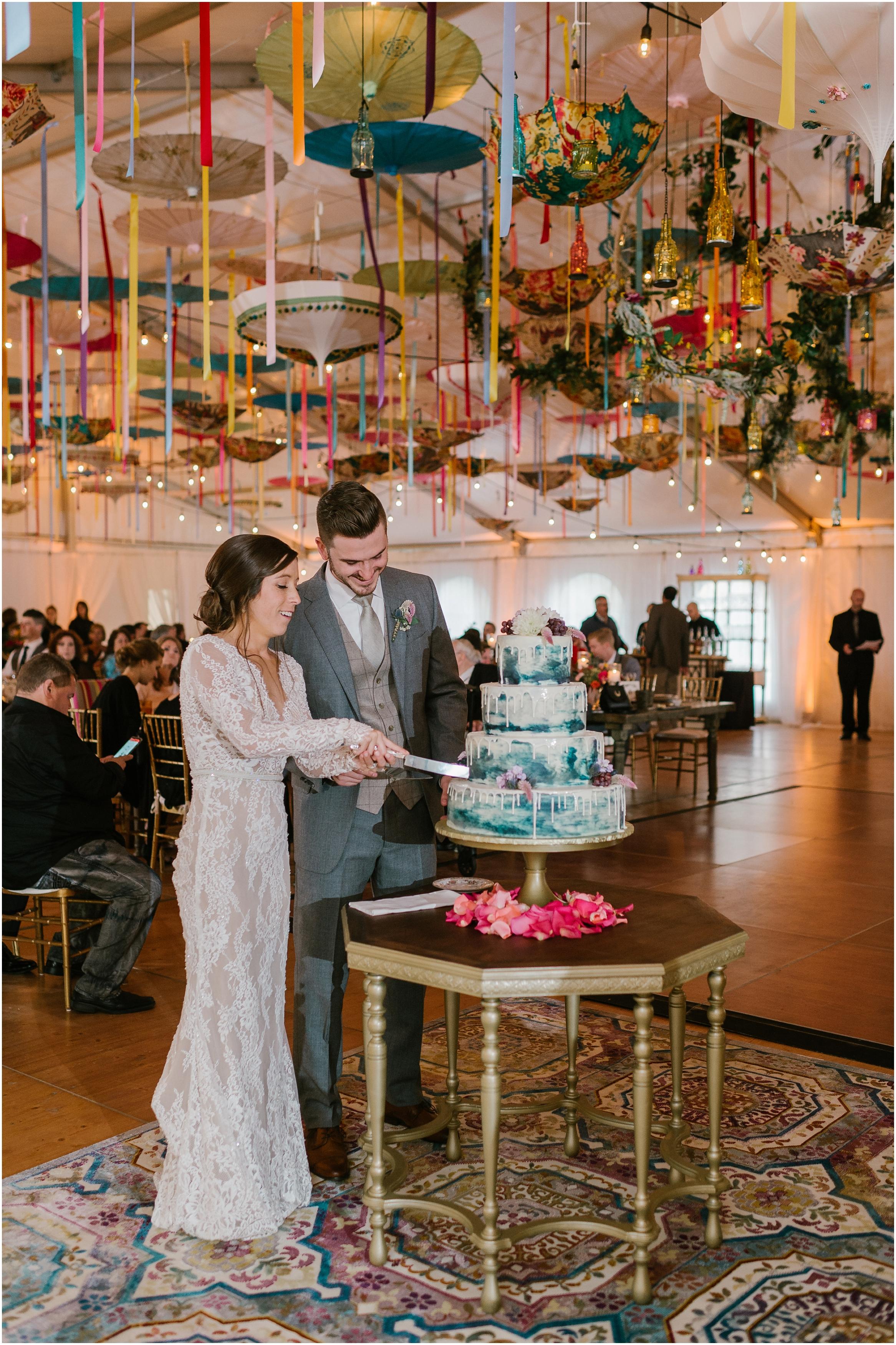 Rebecca_Shehorn_Photography_Indianapolis_Wedding_Photographer_9288.jpg