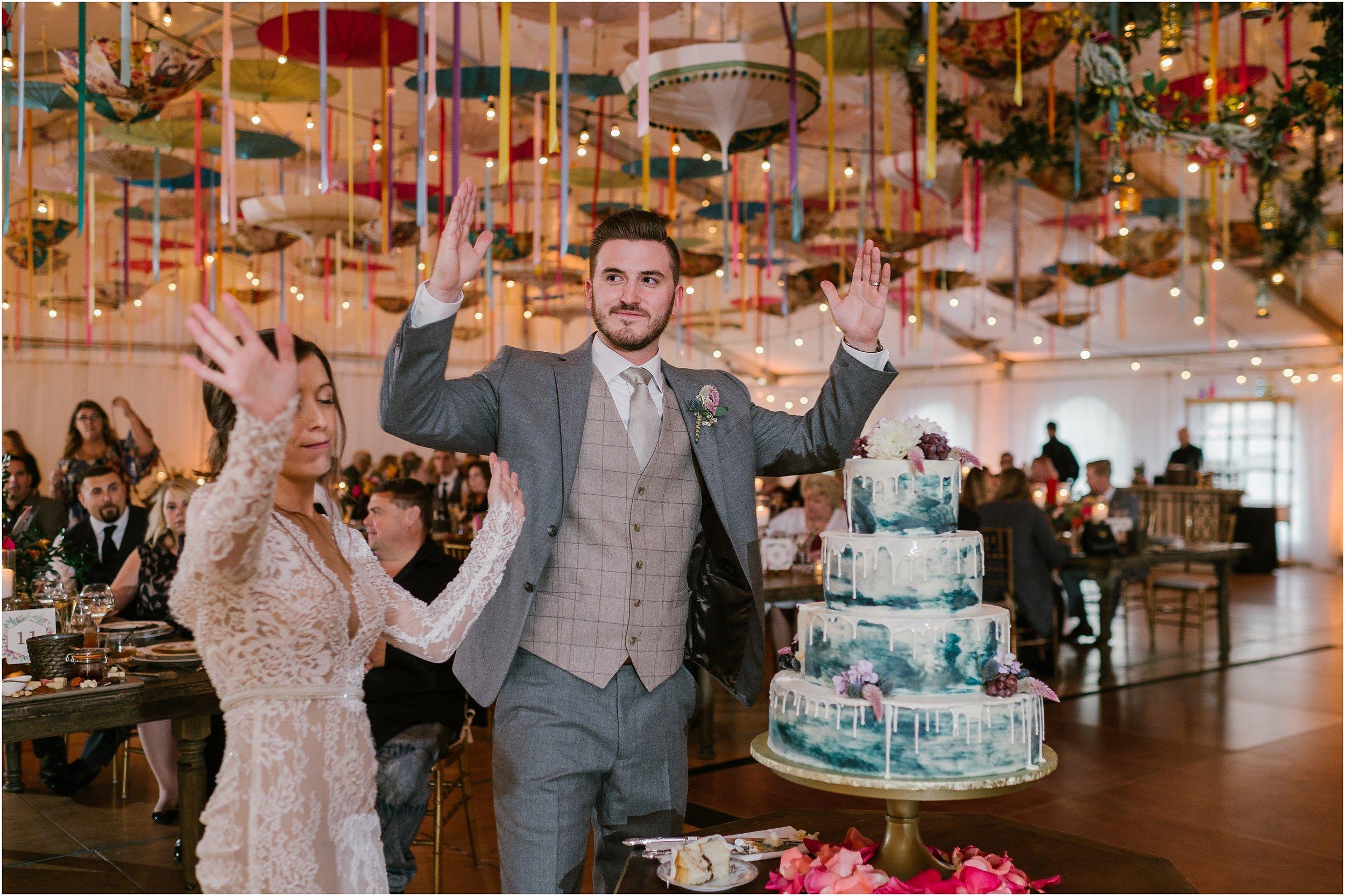 Rebecca_Shehorn_Photography_Indianapolis_Wedding_Photographer_9289.jpg
