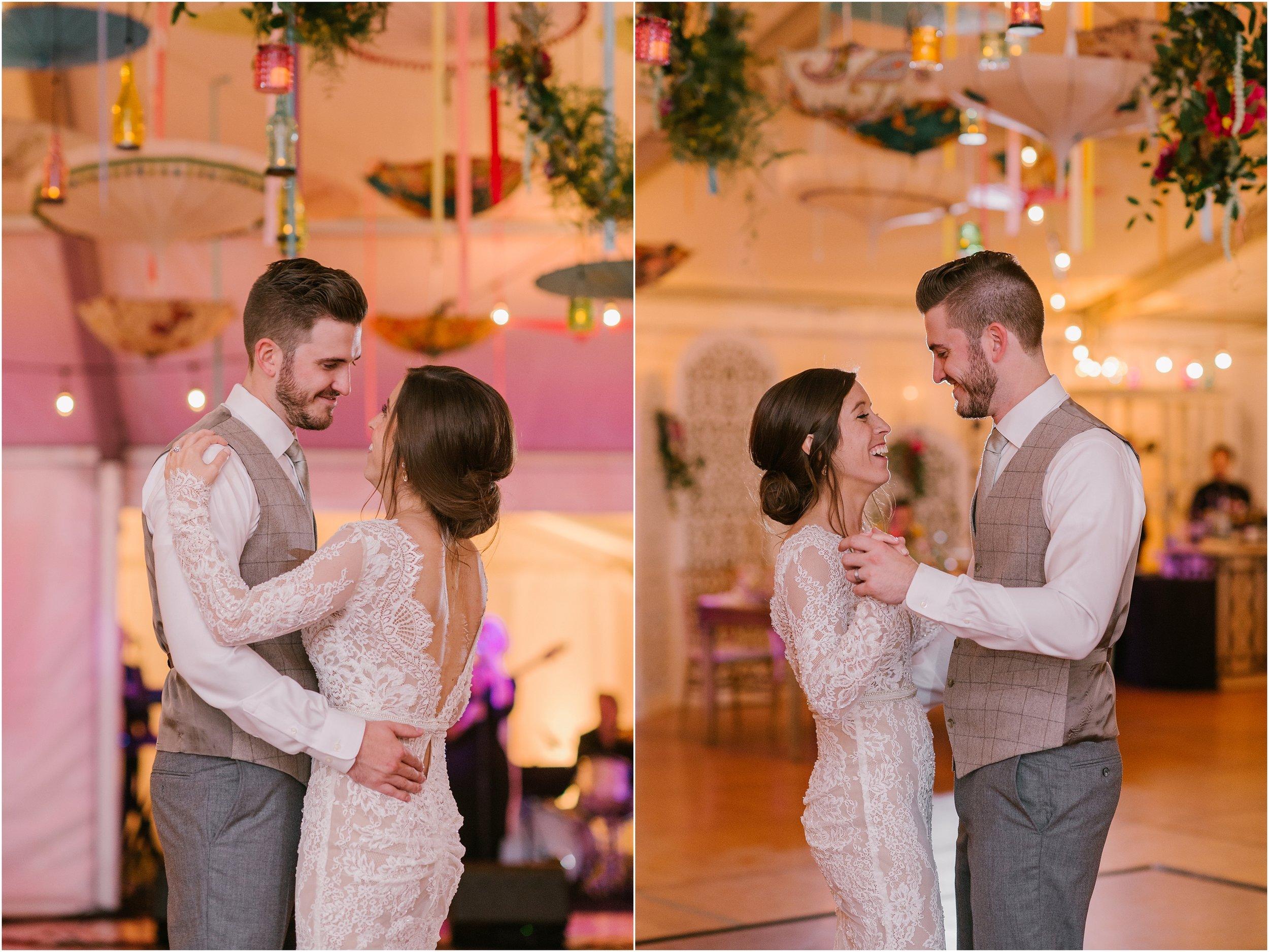 Rebecca_Shehorn_Photography_Indianapolis_Wedding_Photographer_9290.jpg