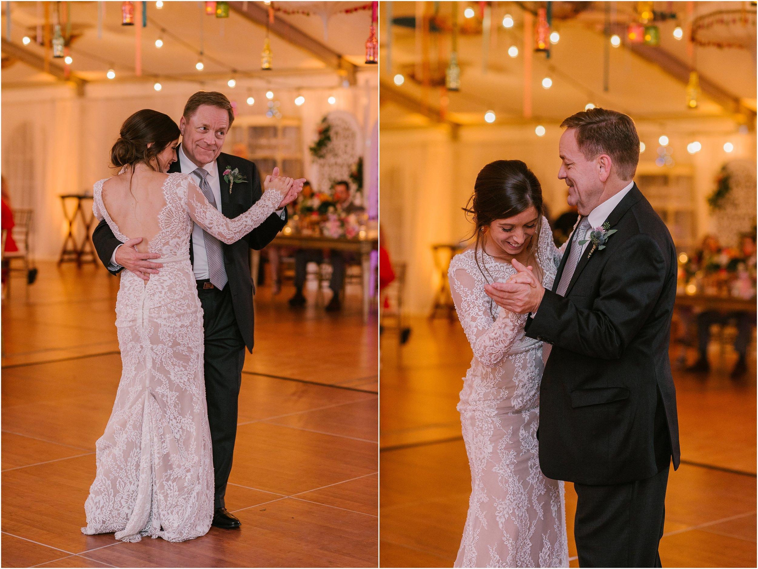 Rebecca_Shehorn_Photography_Indianapolis_Wedding_Photographer_9291.jpg