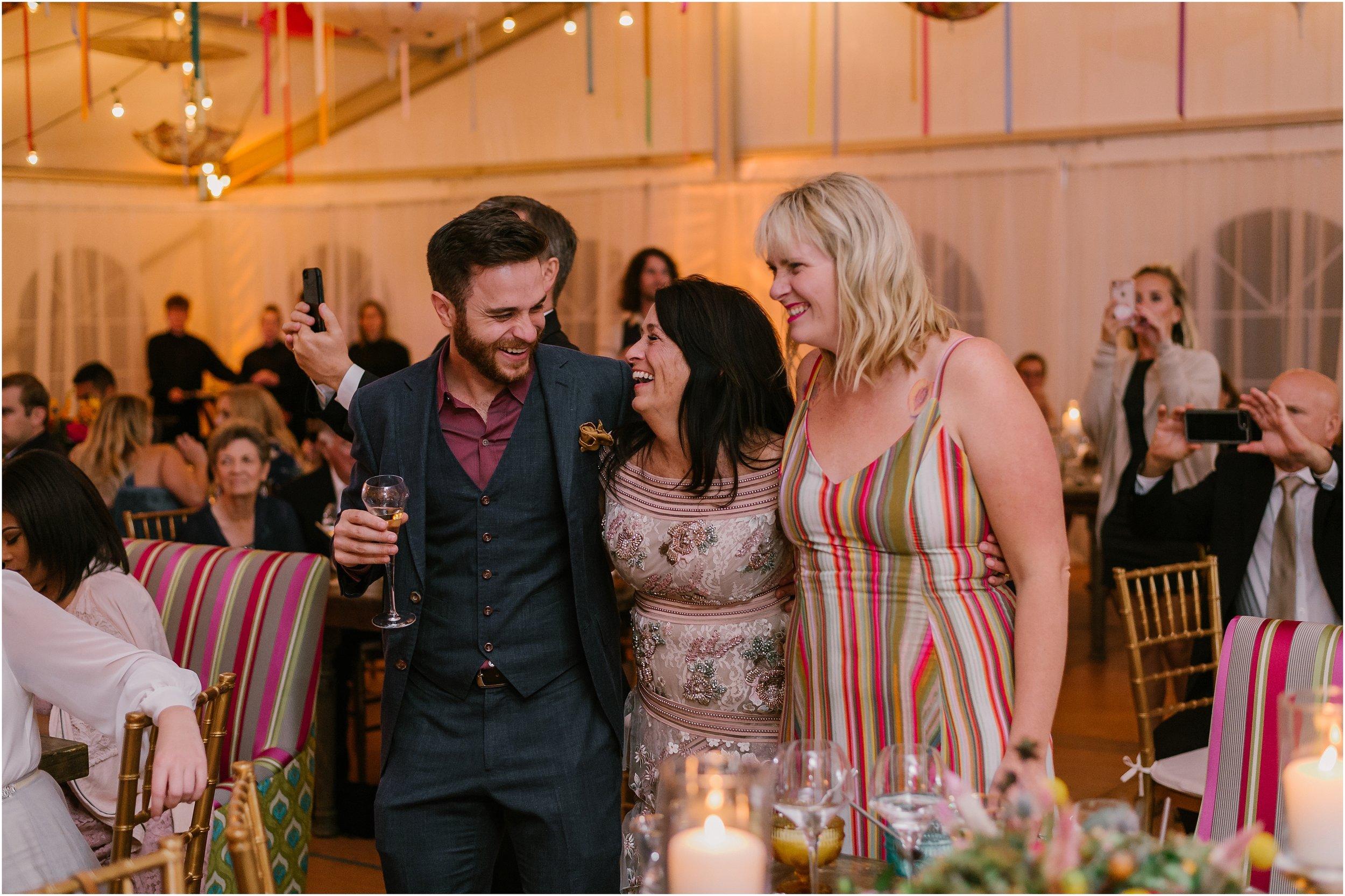 Rebecca_Shehorn_Photography_Indianapolis_Wedding_Photographer_9292.jpg