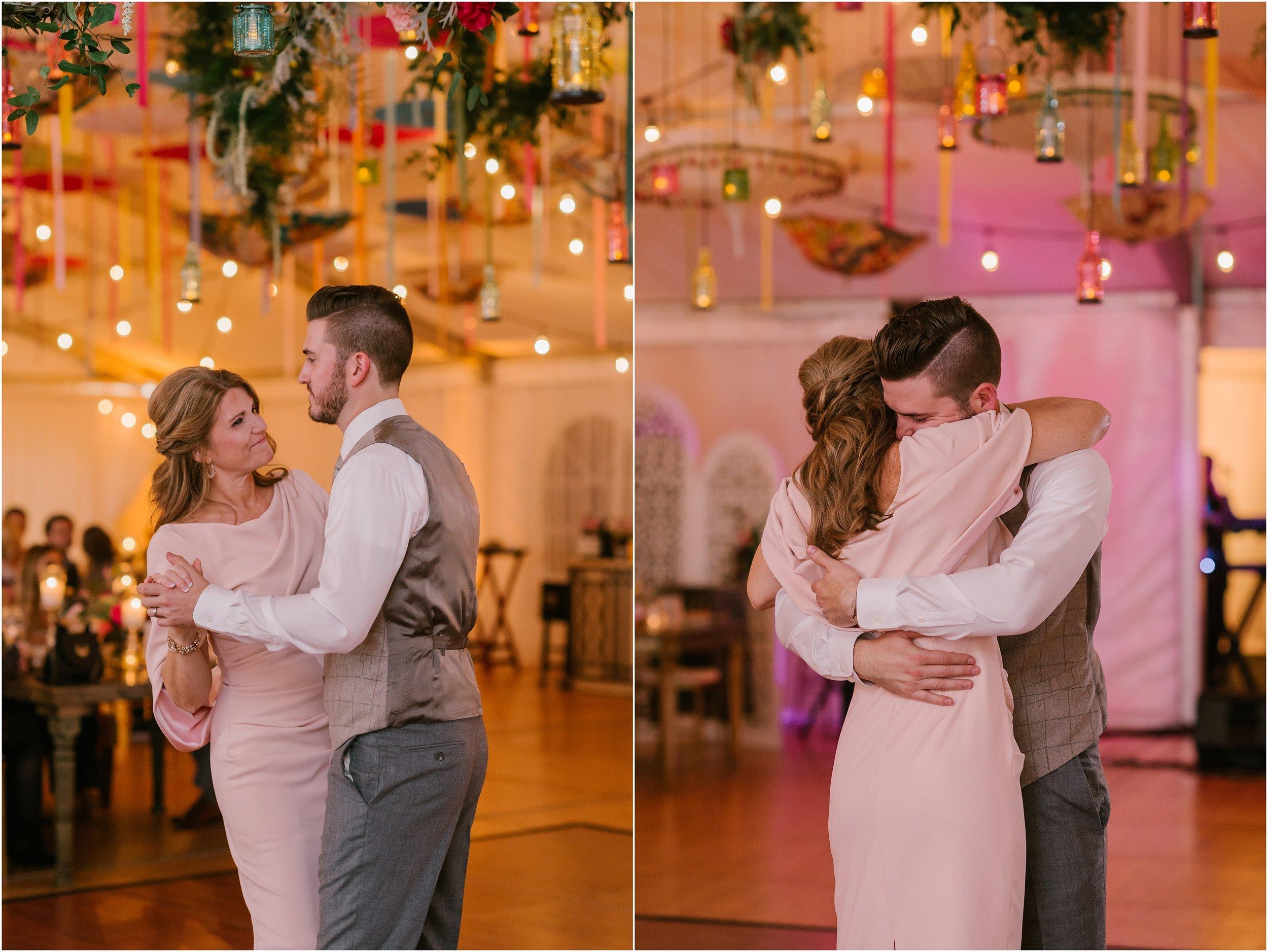 Rebecca_Shehorn_Photography_Indianapolis_Wedding_Photographer_9293.jpg