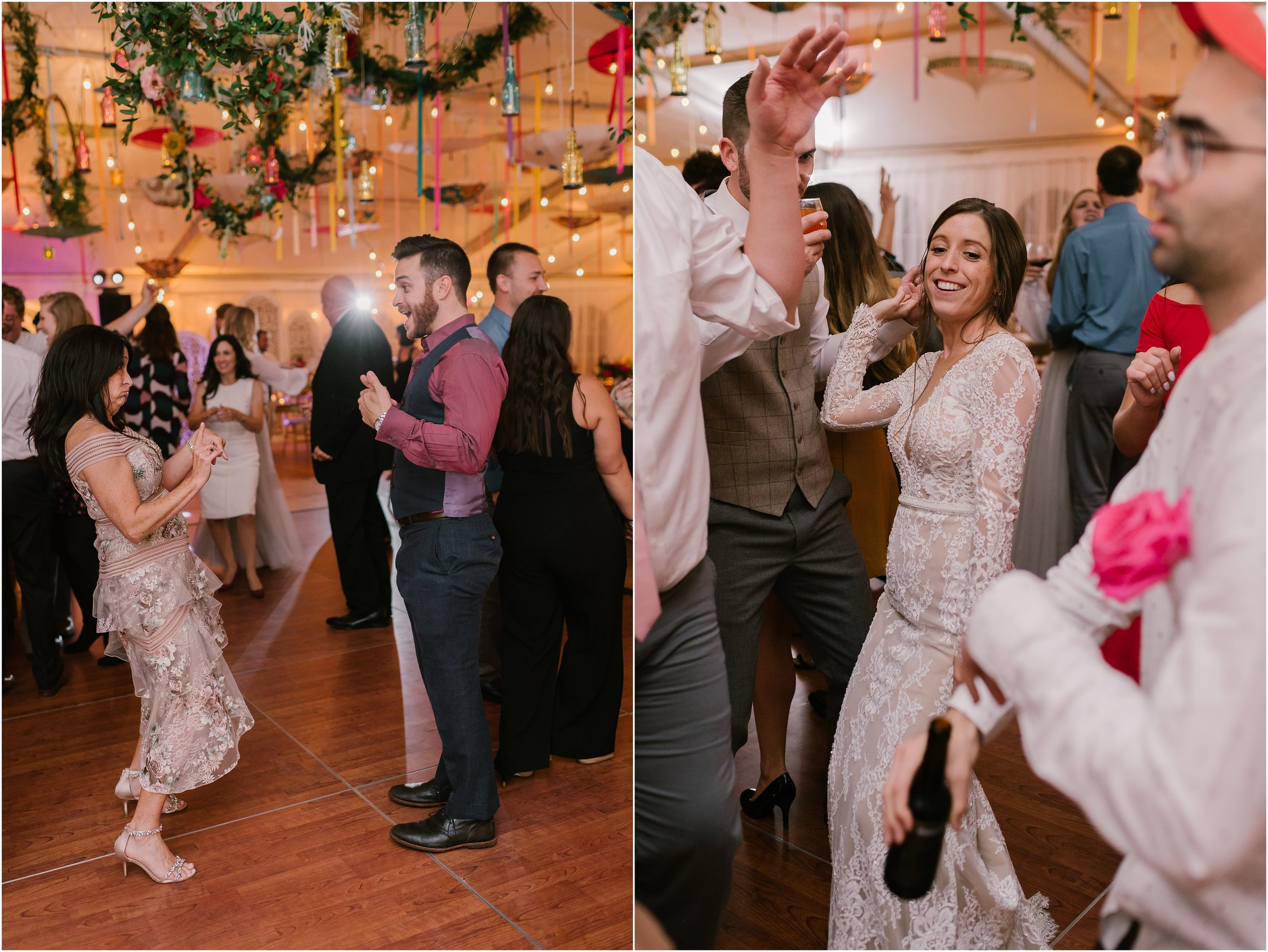 Rebecca_Shehorn_Photography_Indianapolis_Wedding_Photographer_9295.jpg