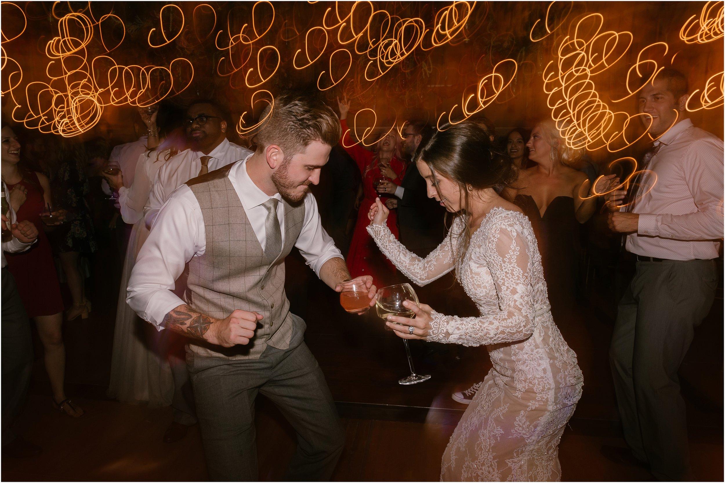 Rebecca_Shehorn_Photography_Indianapolis_Wedding_Photographer_9298.jpg