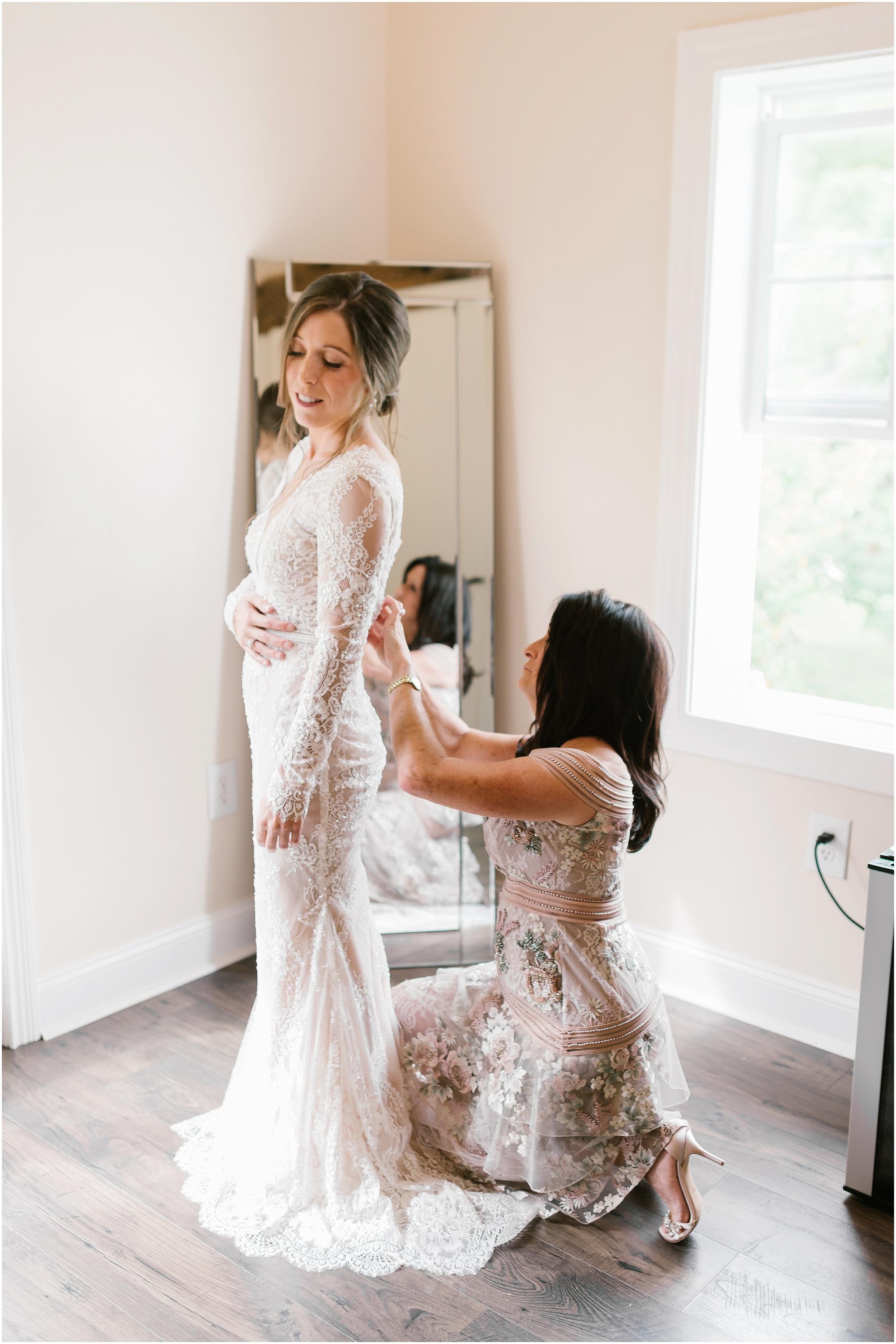 Rebecca_Shehorn_Photography_Indianapolis_Wedding_Photographer_9300.jpg