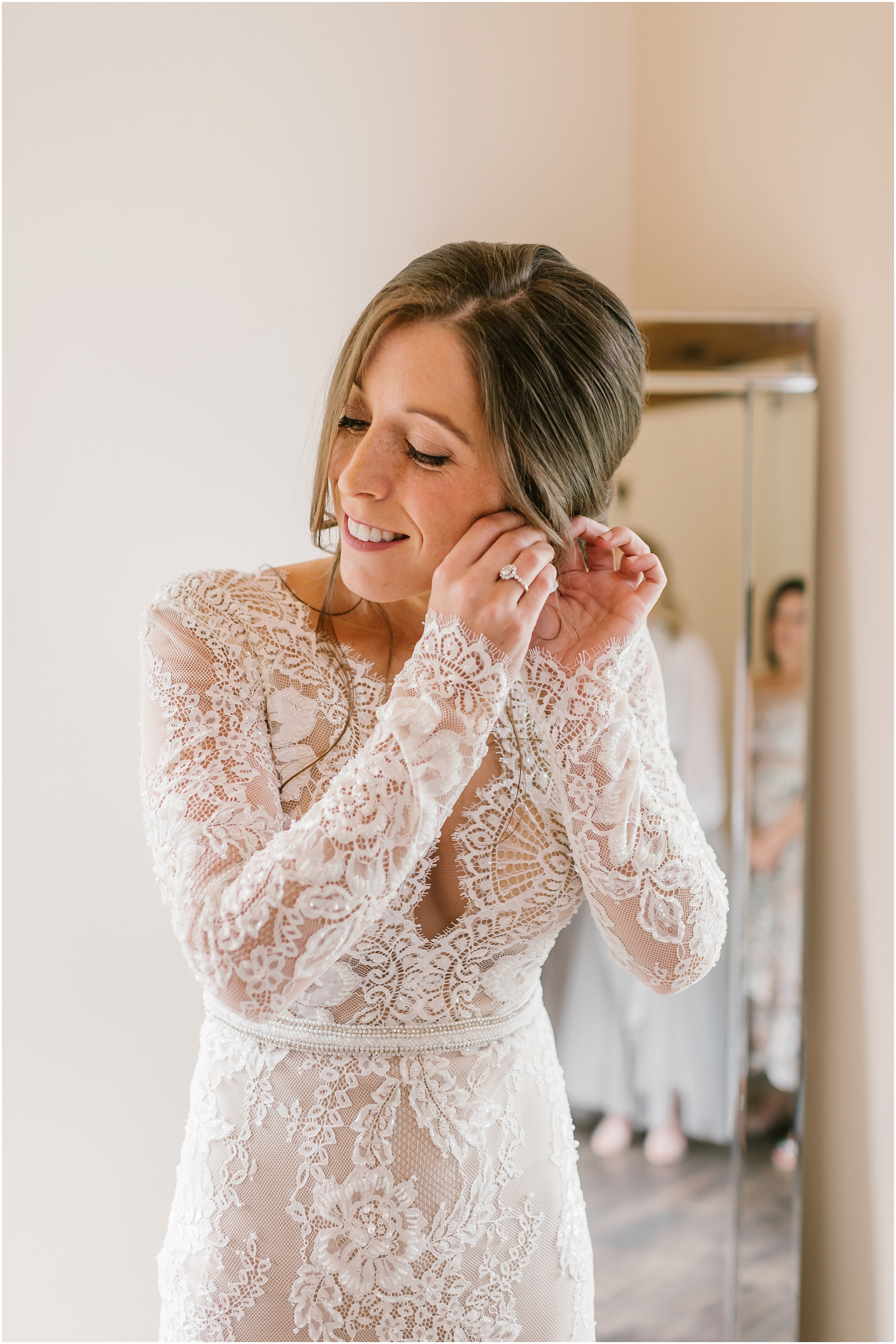 Rebecca_Shehorn_Photography_Indianapolis_Wedding_Photographer_9301.jpg