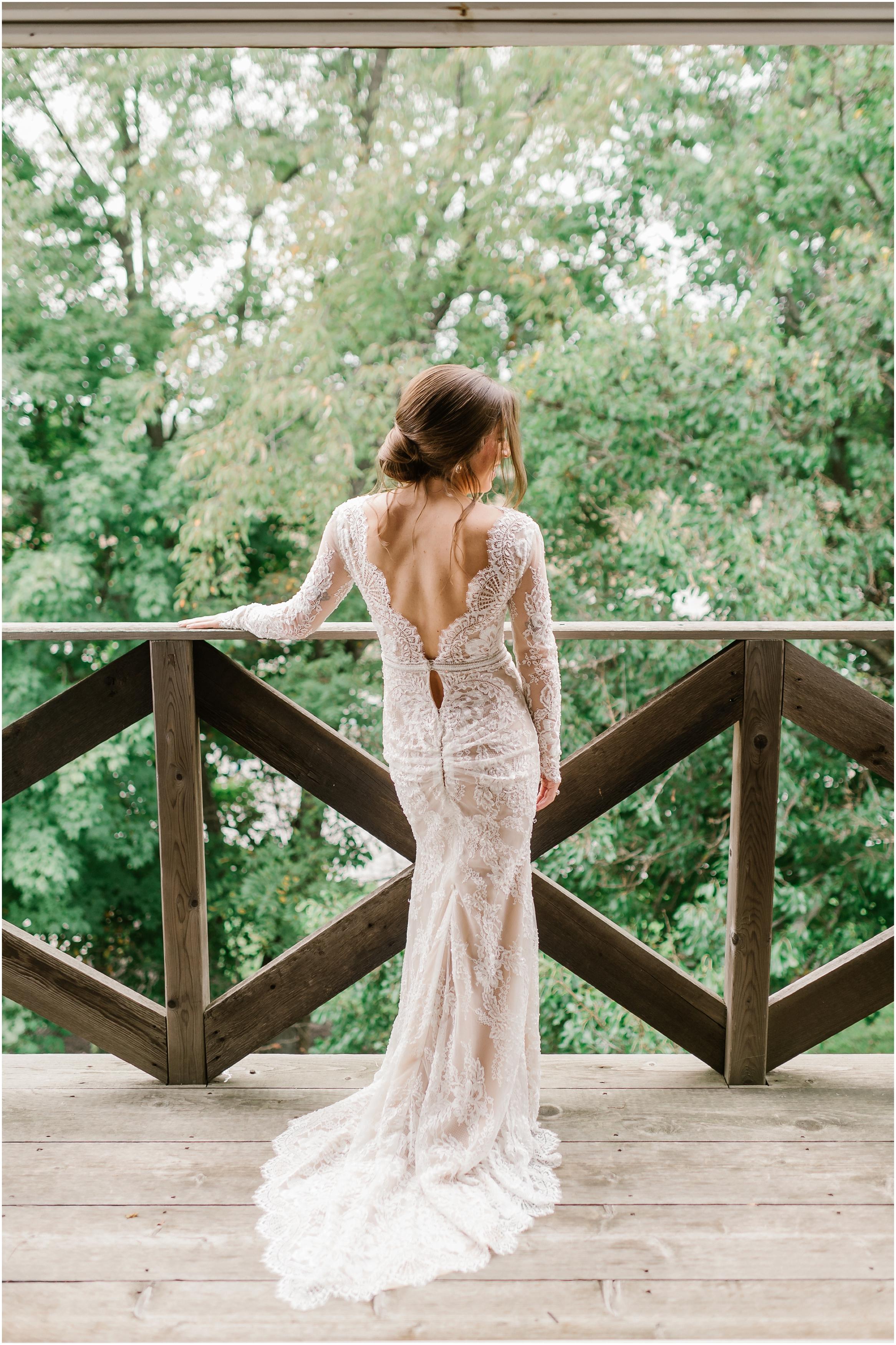 Rebecca_Shehorn_Photography_Indianapolis_Wedding_Photographer_9302.jpg