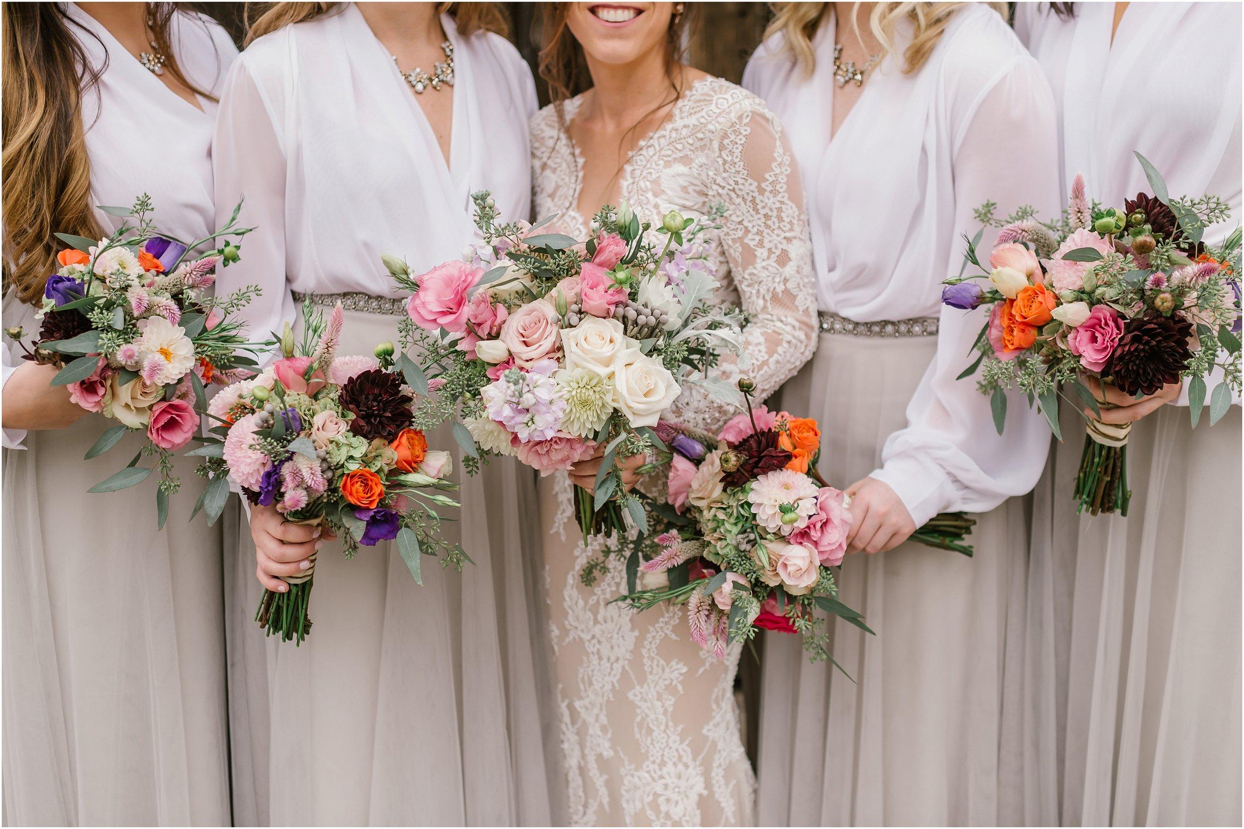 Rebecca_Shehorn_Photography_Indianapolis_Wedding_Photographer_9303.jpg