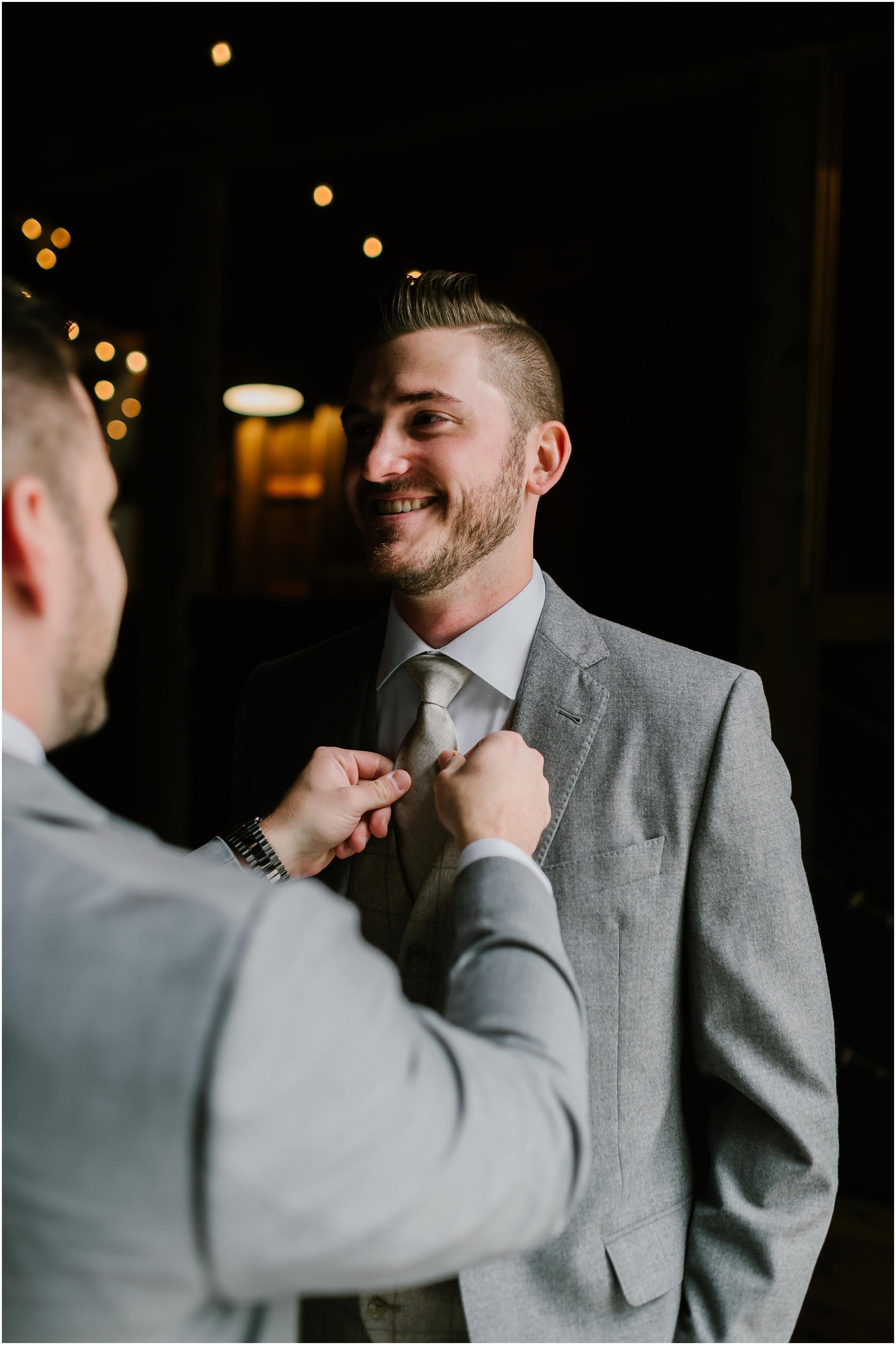 Rebecca_Shehorn_Photography_Indianapolis_Wedding_Photographer_9305.jpg