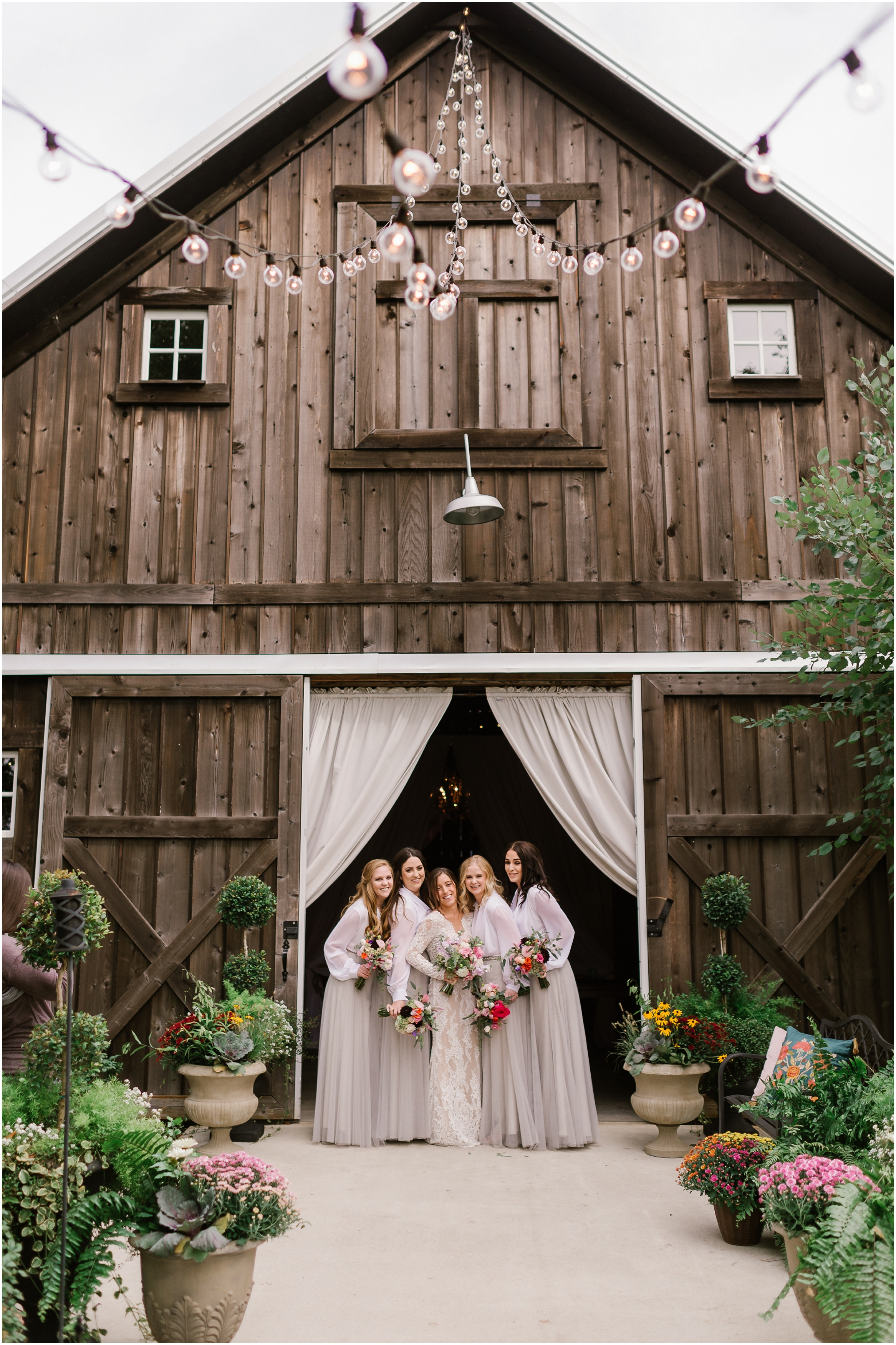 Rebecca_Shehorn_Photography_Indianapolis_Wedding_Photographer_9304.jpg