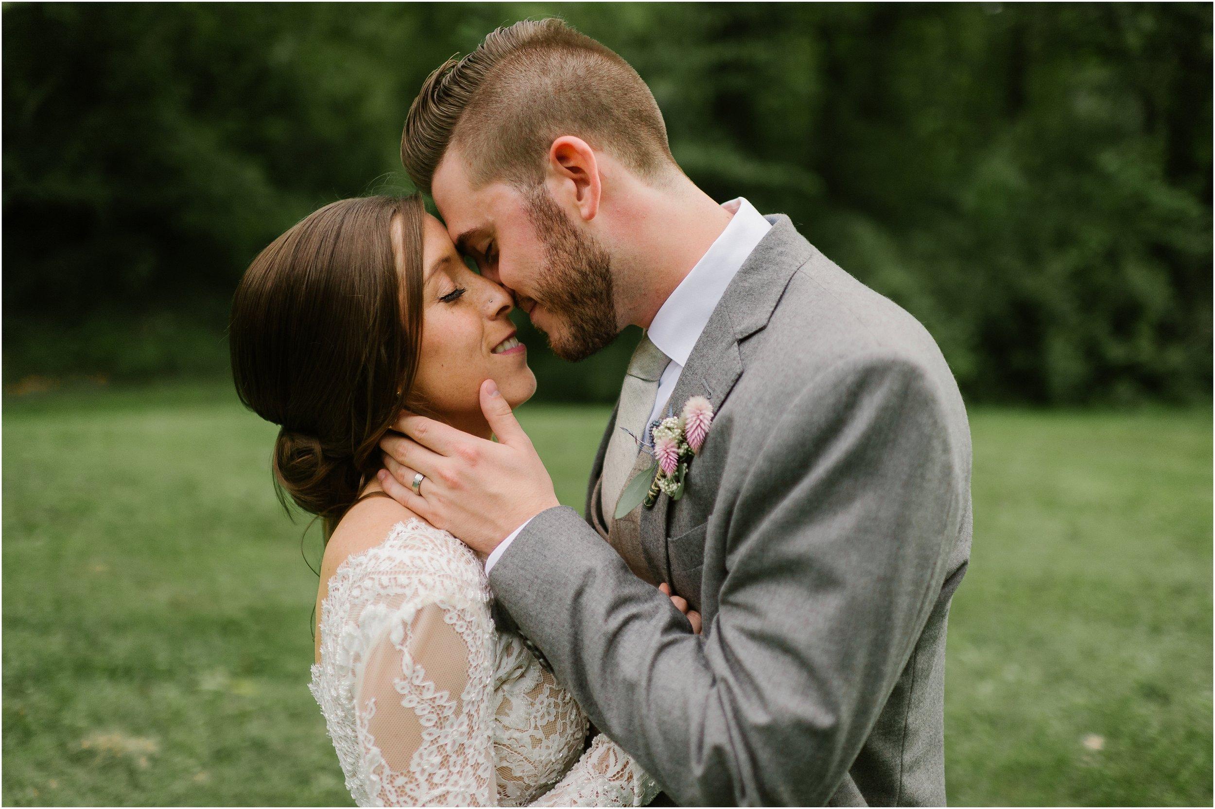Rebecca_Shehorn_Photography_Indianapolis_Wedding_Photographer_9306.jpg