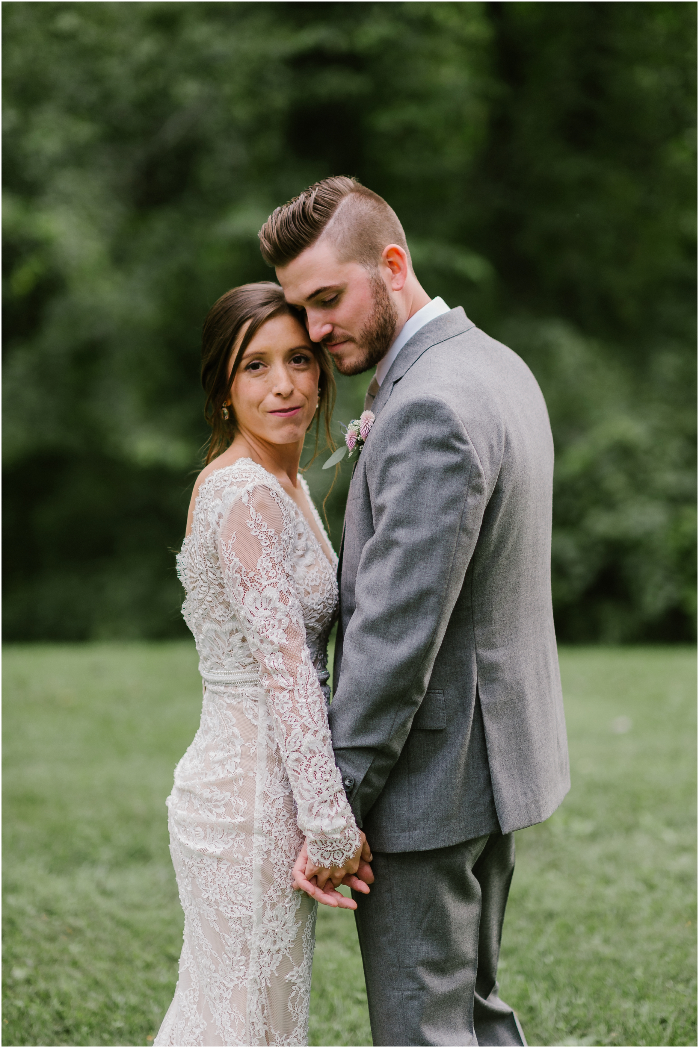 Rebecca_Shehorn_Photography_Indianapolis_Wedding_Photographer_9308.jpg