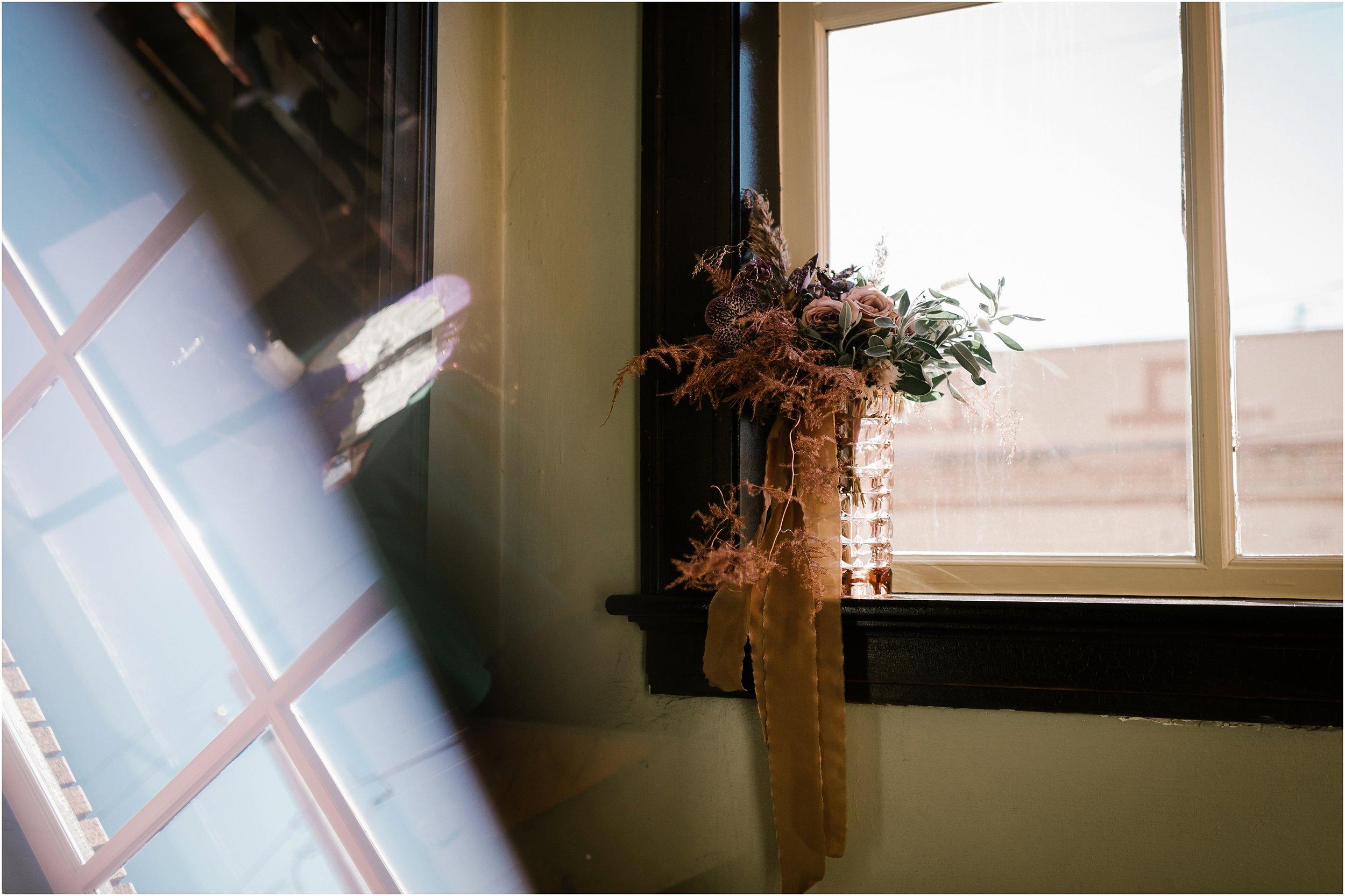 Rebecca_Shehorn_Photography_Indianapolis_Wedding_Photographer_9397.jpg
