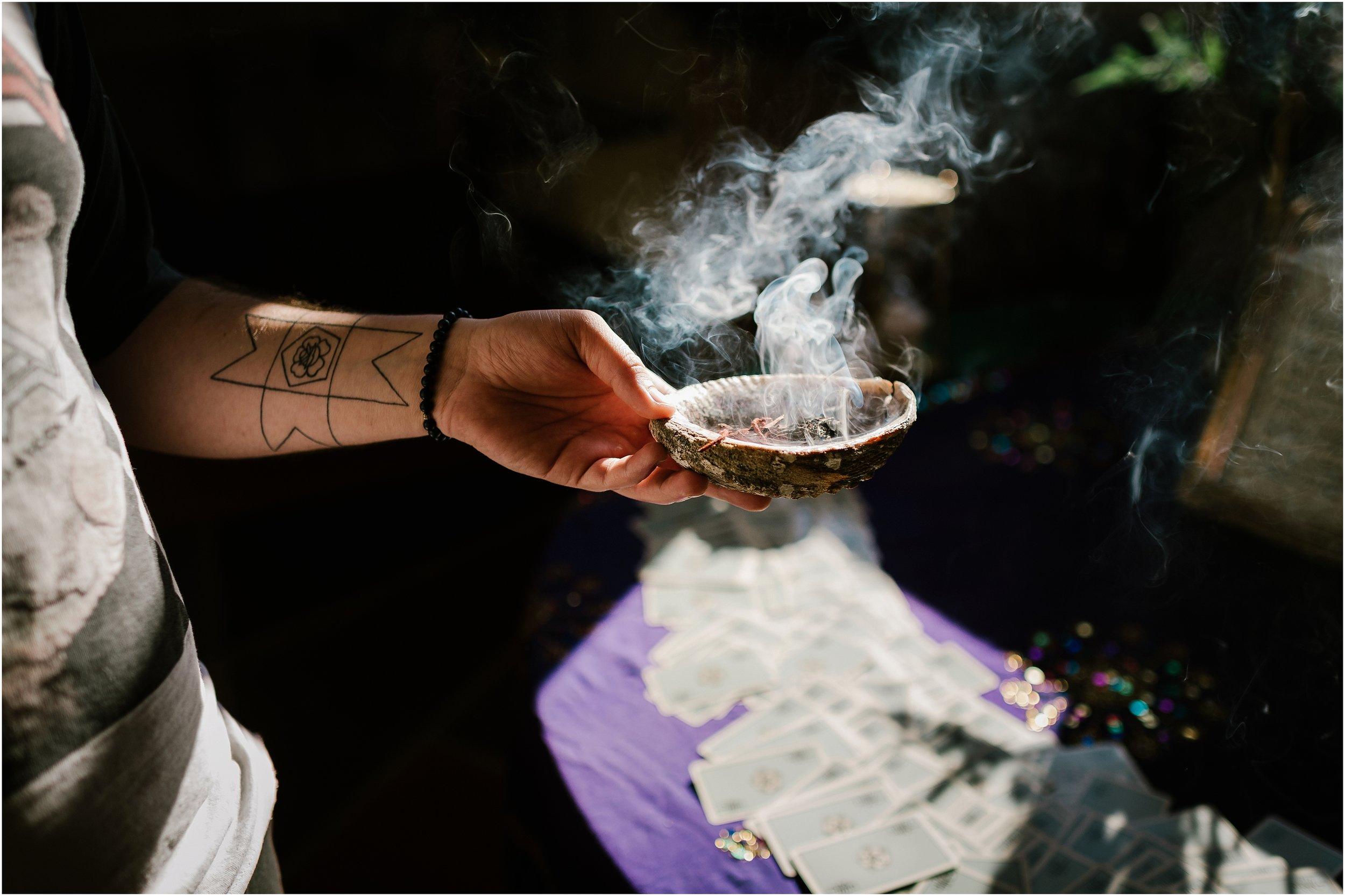 Rebecca_Shehorn_Photography_Indianapolis_Wedding_Photographer_9399.jpg