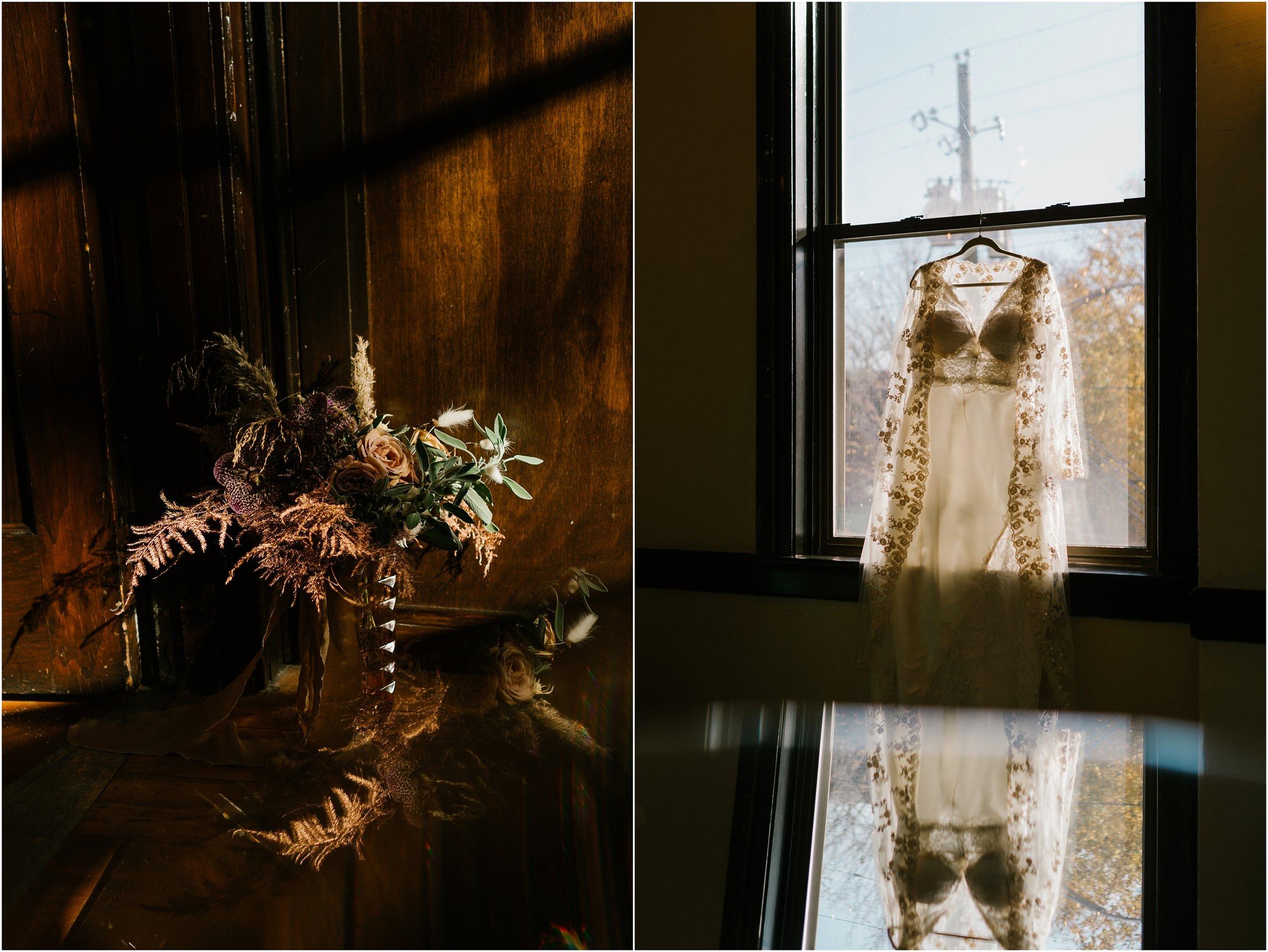 Rebecca_Shehorn_Photography_Indianapolis_Wedding_Photographer_9400.jpg