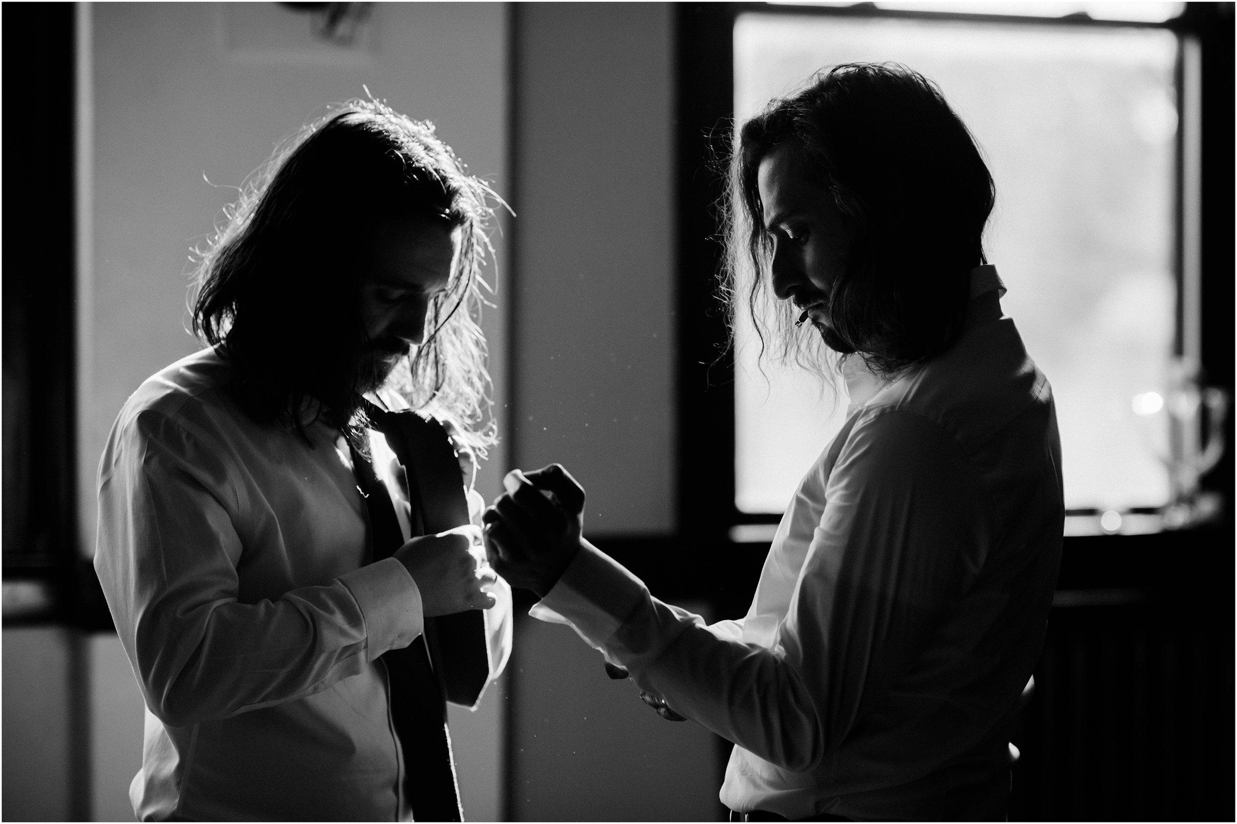 Rebecca_Shehorn_Photography_Indianapolis_Wedding_Photographer_9402.jpg