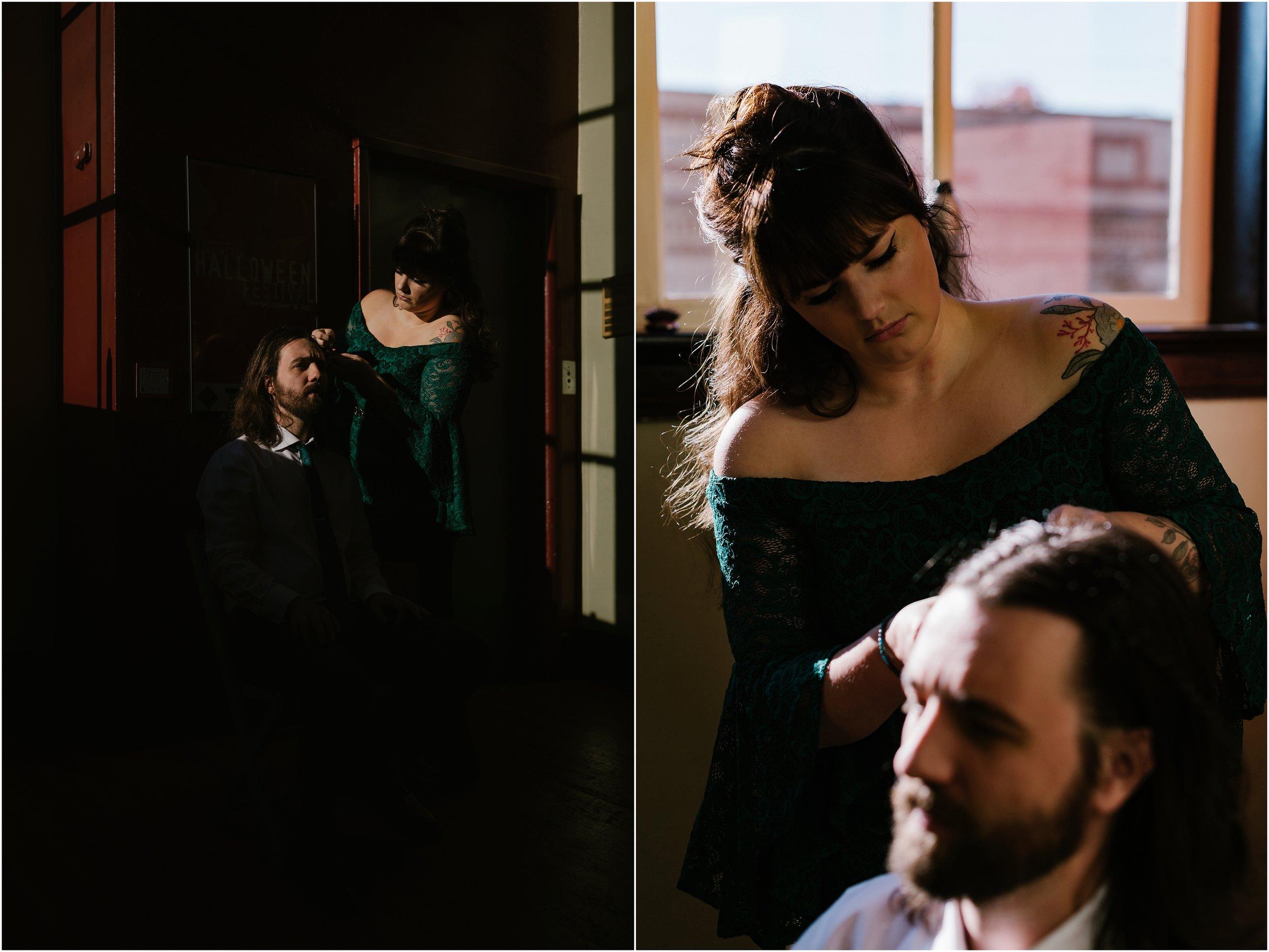 Rebecca_Shehorn_Photography_Indianapolis_Wedding_Photographer_9406.jpg