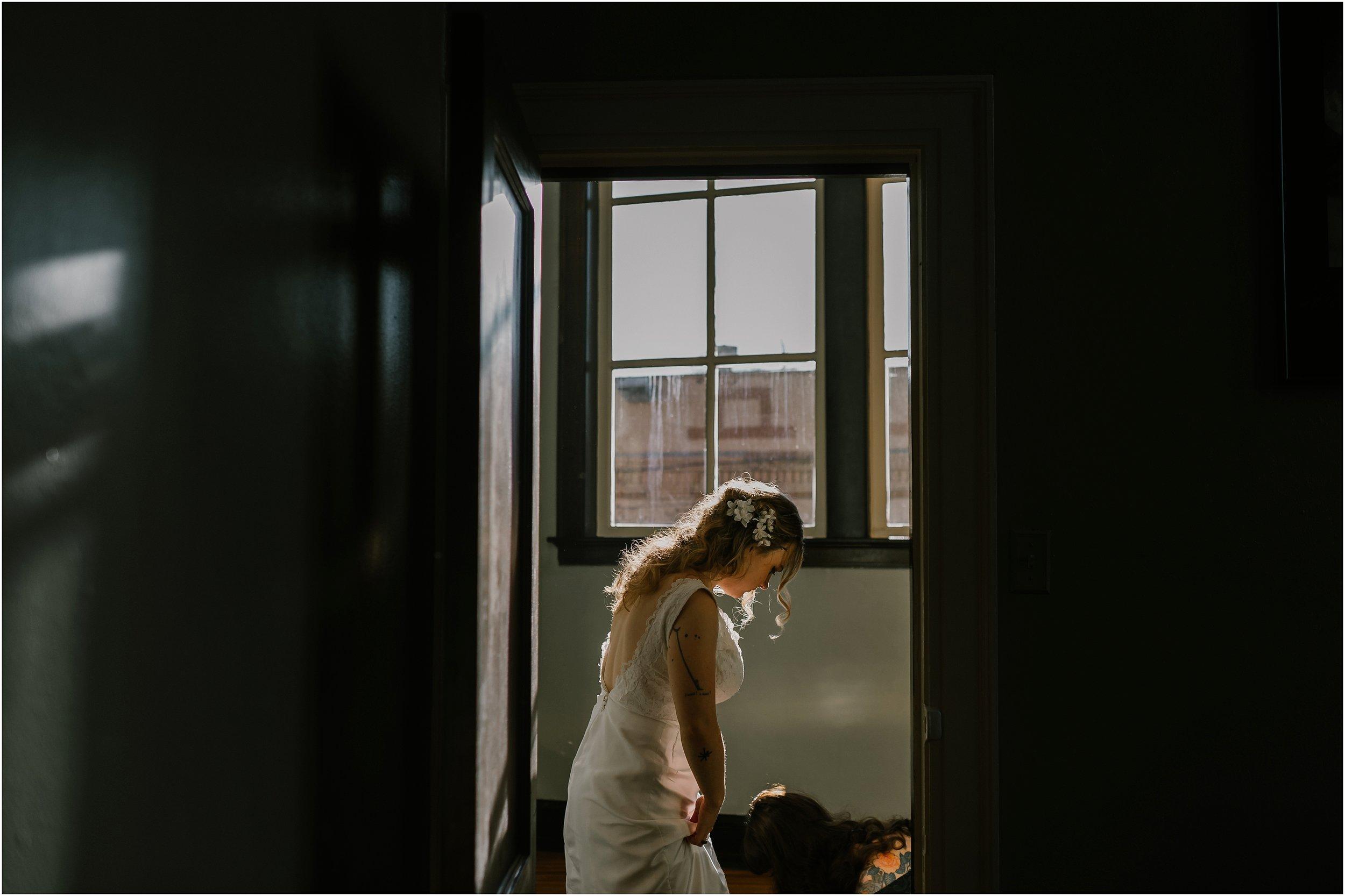 Rebecca_Shehorn_Photography_Indianapolis_Wedding_Photographer_9409.jpg