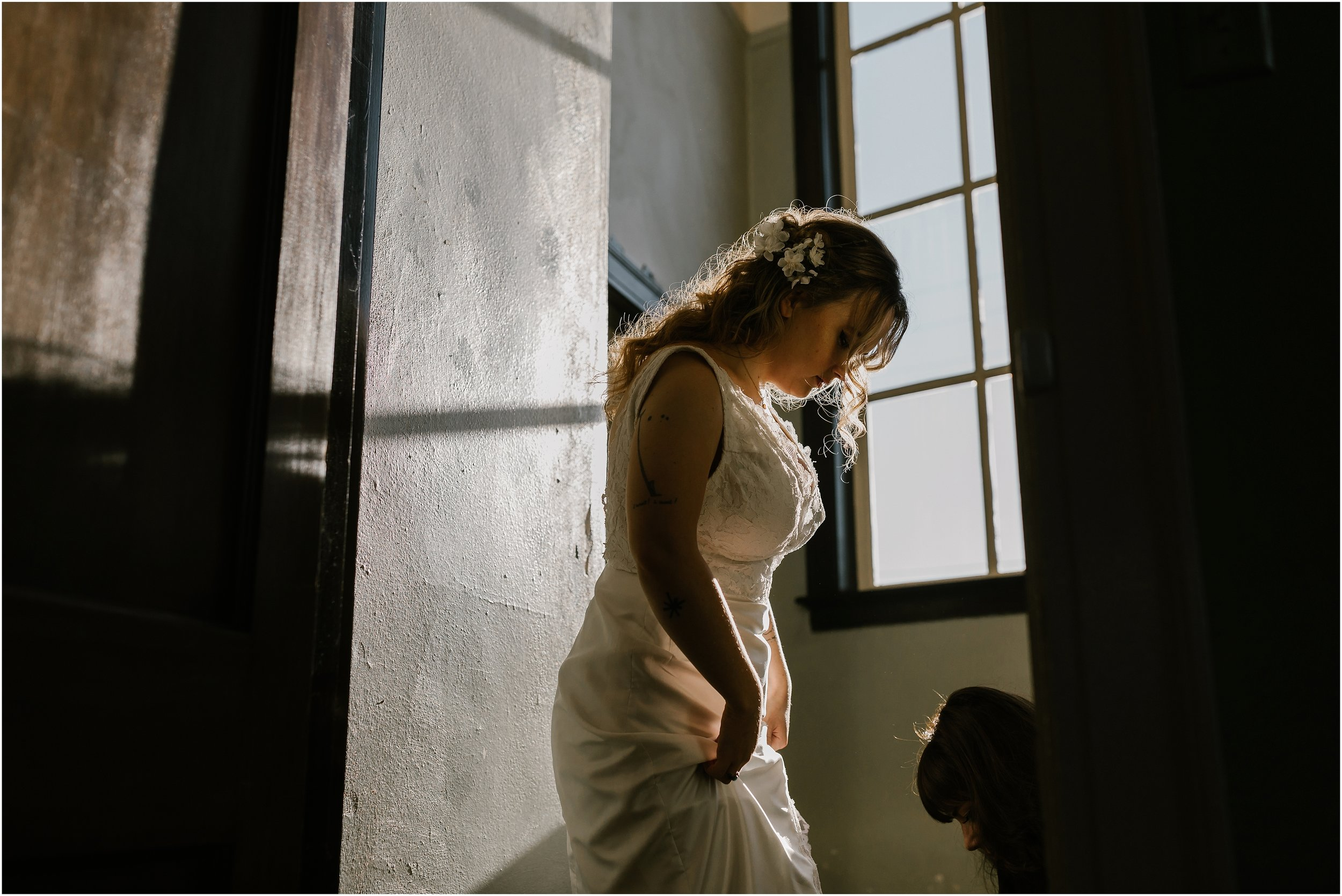 Rebecca_Shehorn_Photography_Indianapolis_Wedding_Photographer_9408.jpg