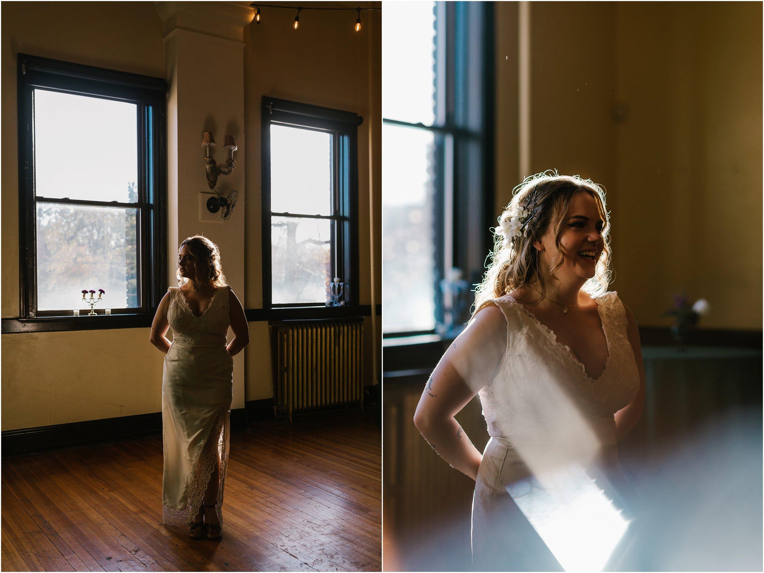 Rebecca_Shehorn_Photography_Indianapolis_Wedding_Photographer_9411.jpg