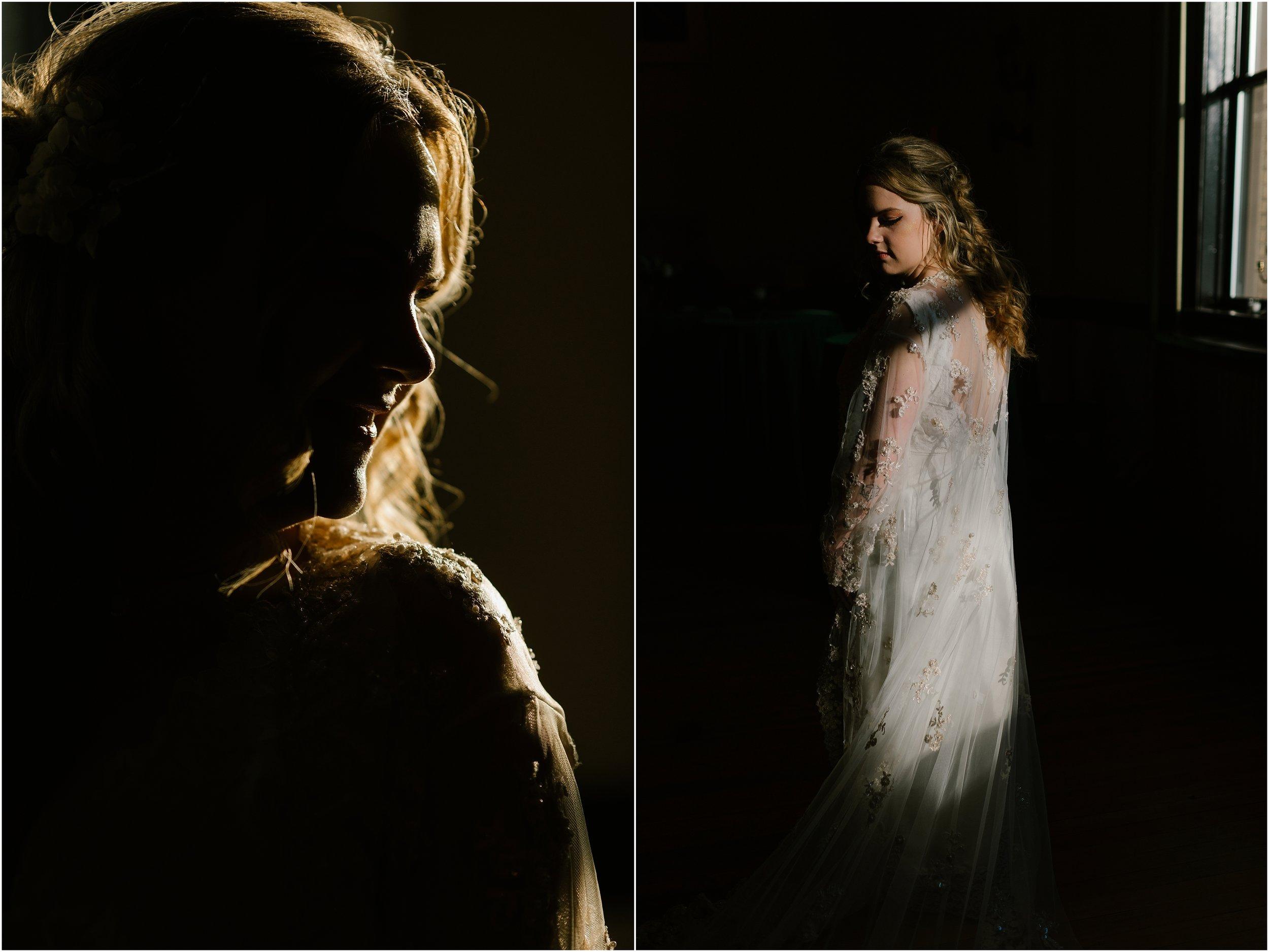 Rebecca_Shehorn_Photography_Indianapolis_Wedding_Photographer_9413.jpg