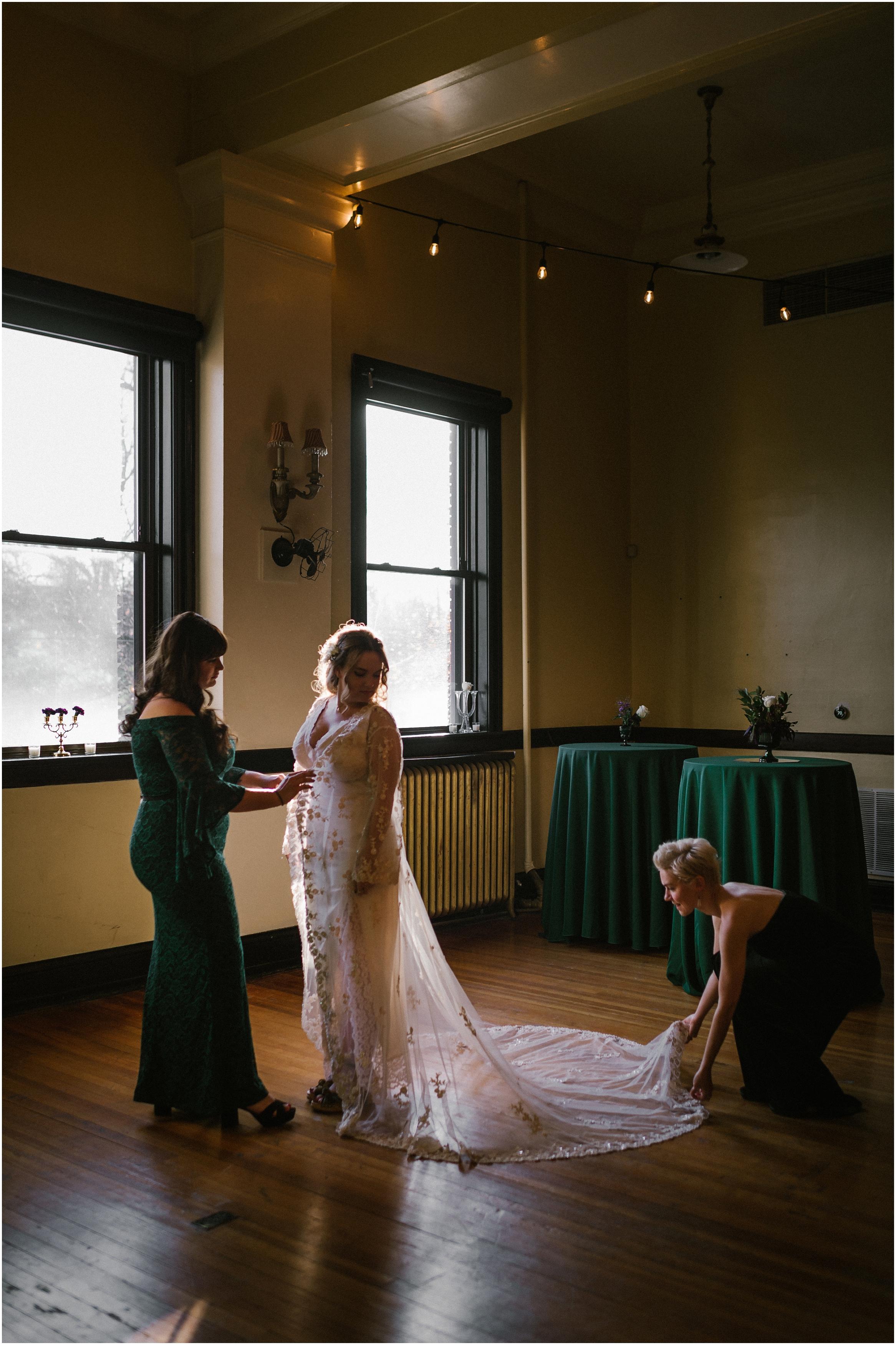 Rebecca_Shehorn_Photography_Indianapolis_Wedding_Photographer_9412.jpg