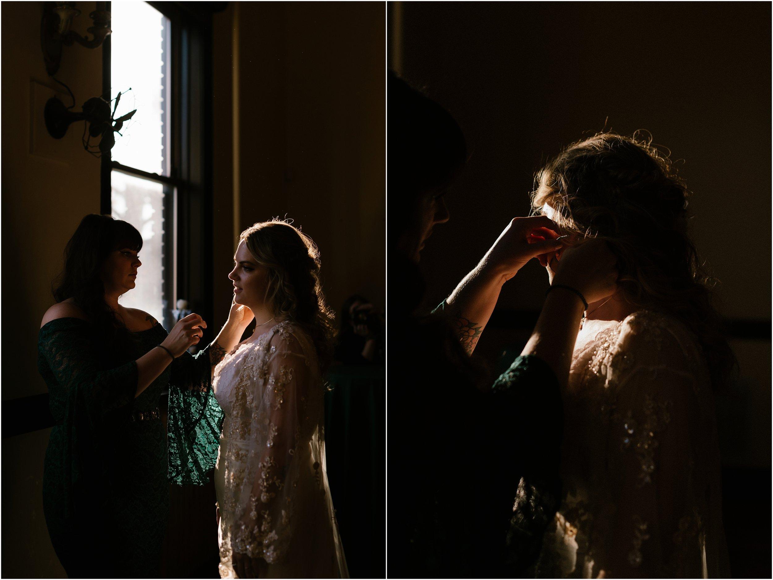 Rebecca_Shehorn_Photography_Indianapolis_Wedding_Photographer_9415.jpg