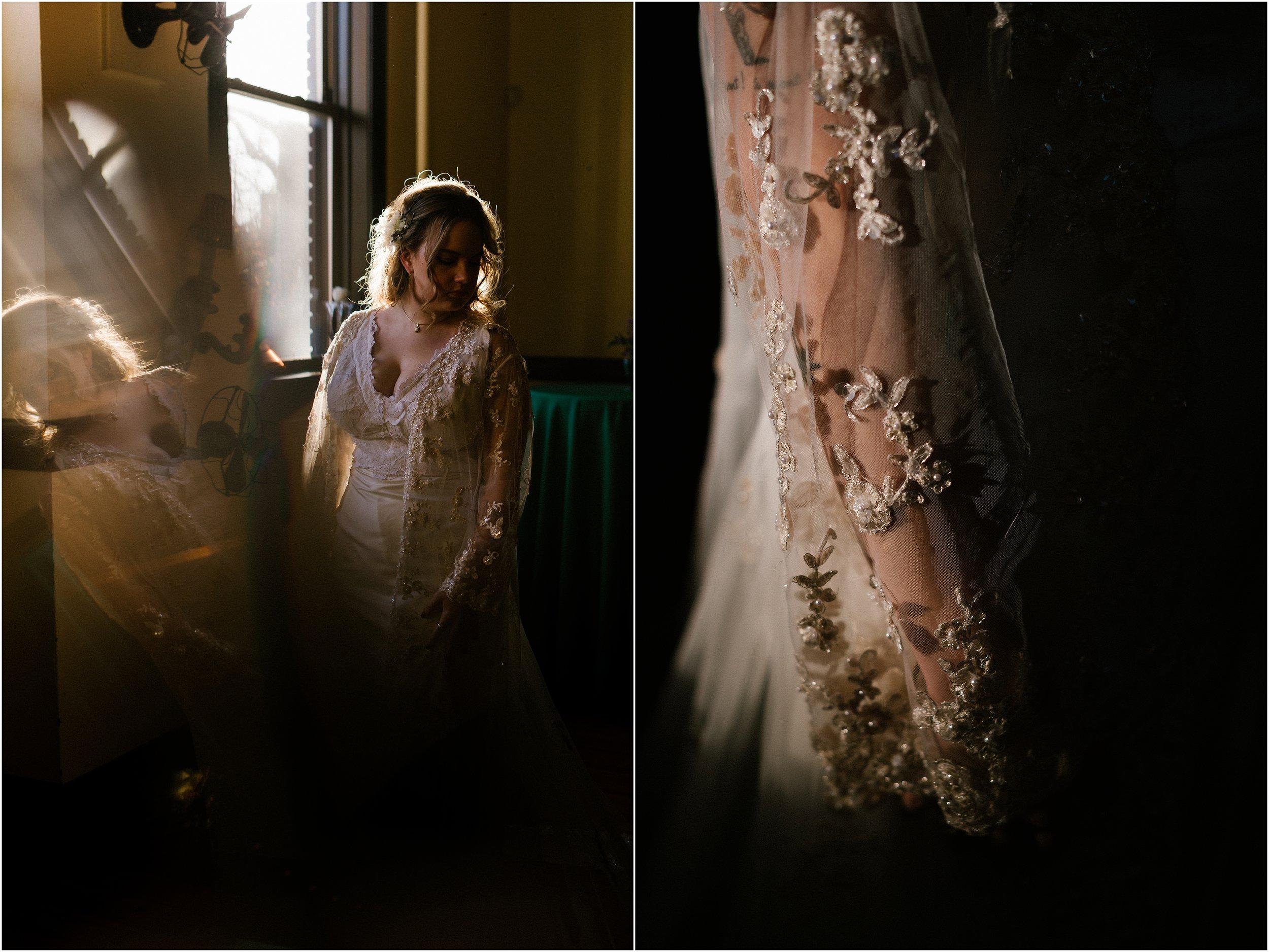 Rebecca_Shehorn_Photography_Indianapolis_Wedding_Photographer_9418.jpg