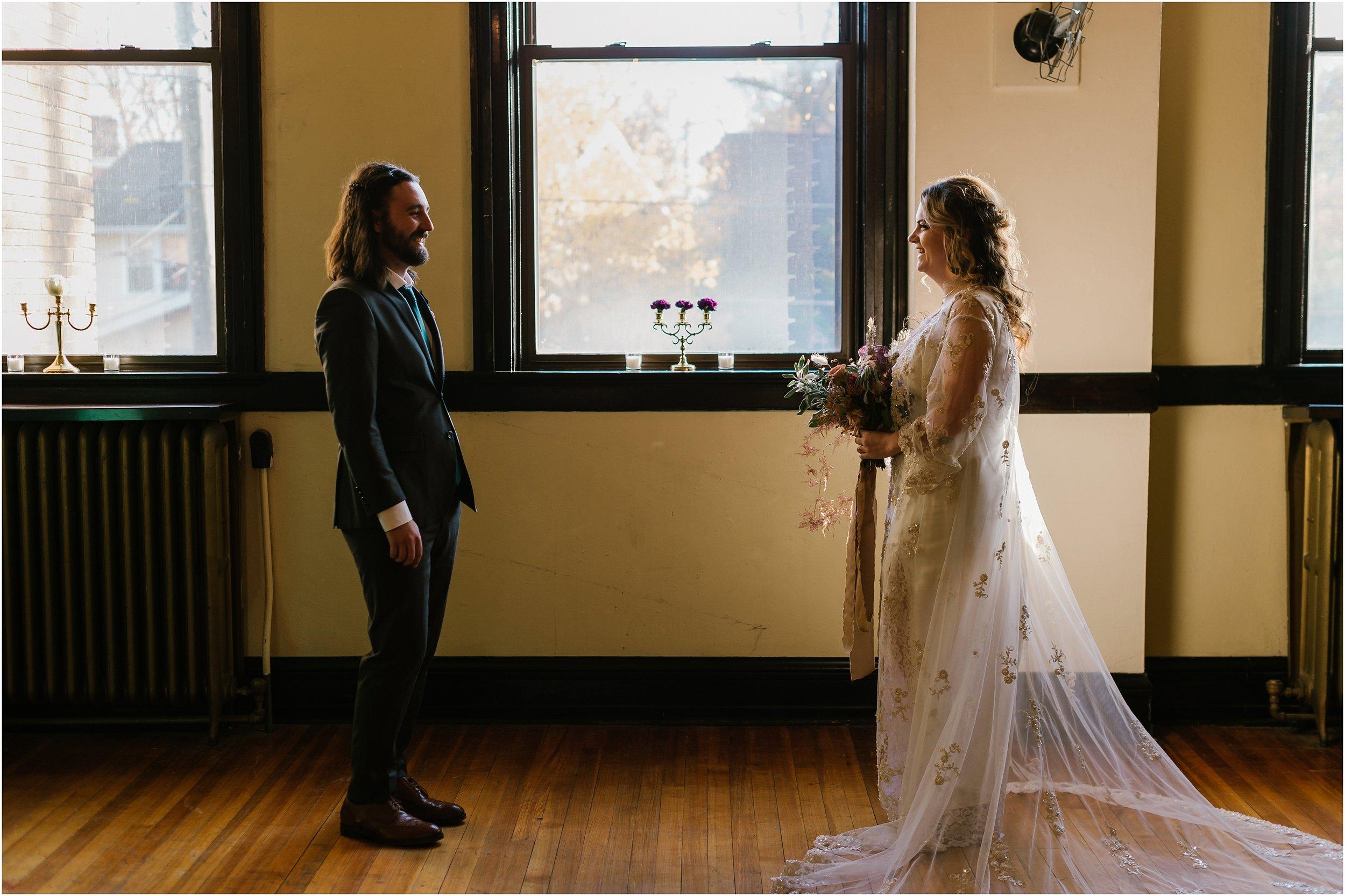Rebecca_Shehorn_Photography_Indianapolis_Wedding_Photographer_9419.jpg