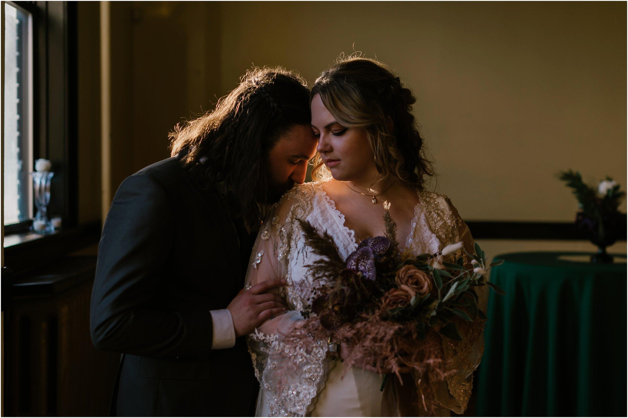 Rebecca_Shehorn_Photography_Indianapolis_Wedding_Photographer_9423.jpg