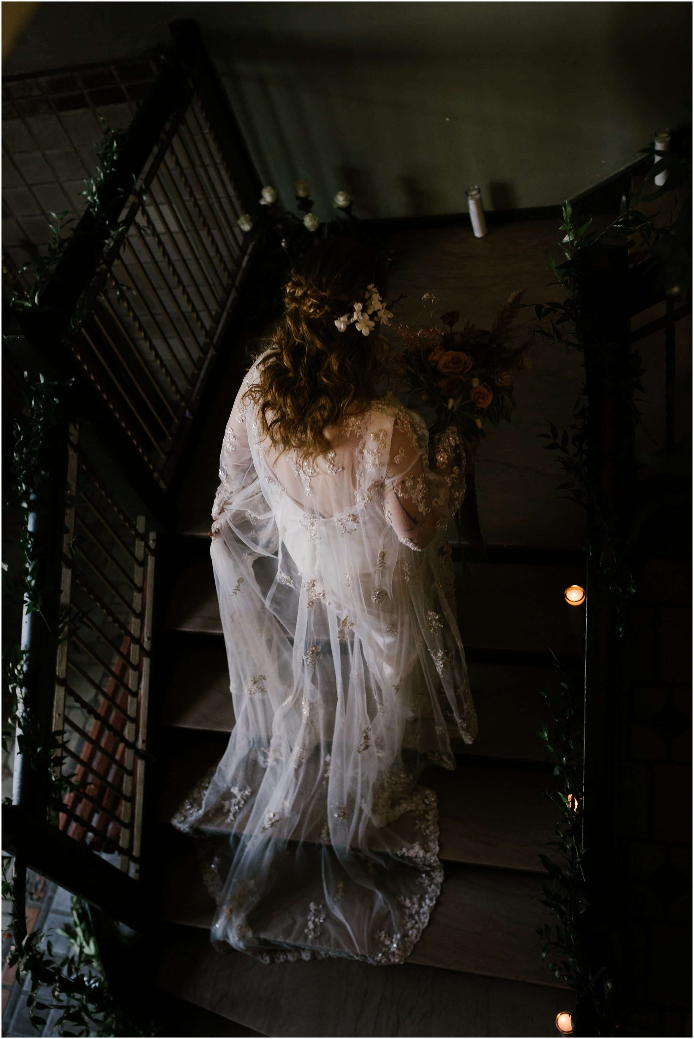 Rebecca_Shehorn_Photography_Indianapolis_Wedding_Photographer_9426.jpg