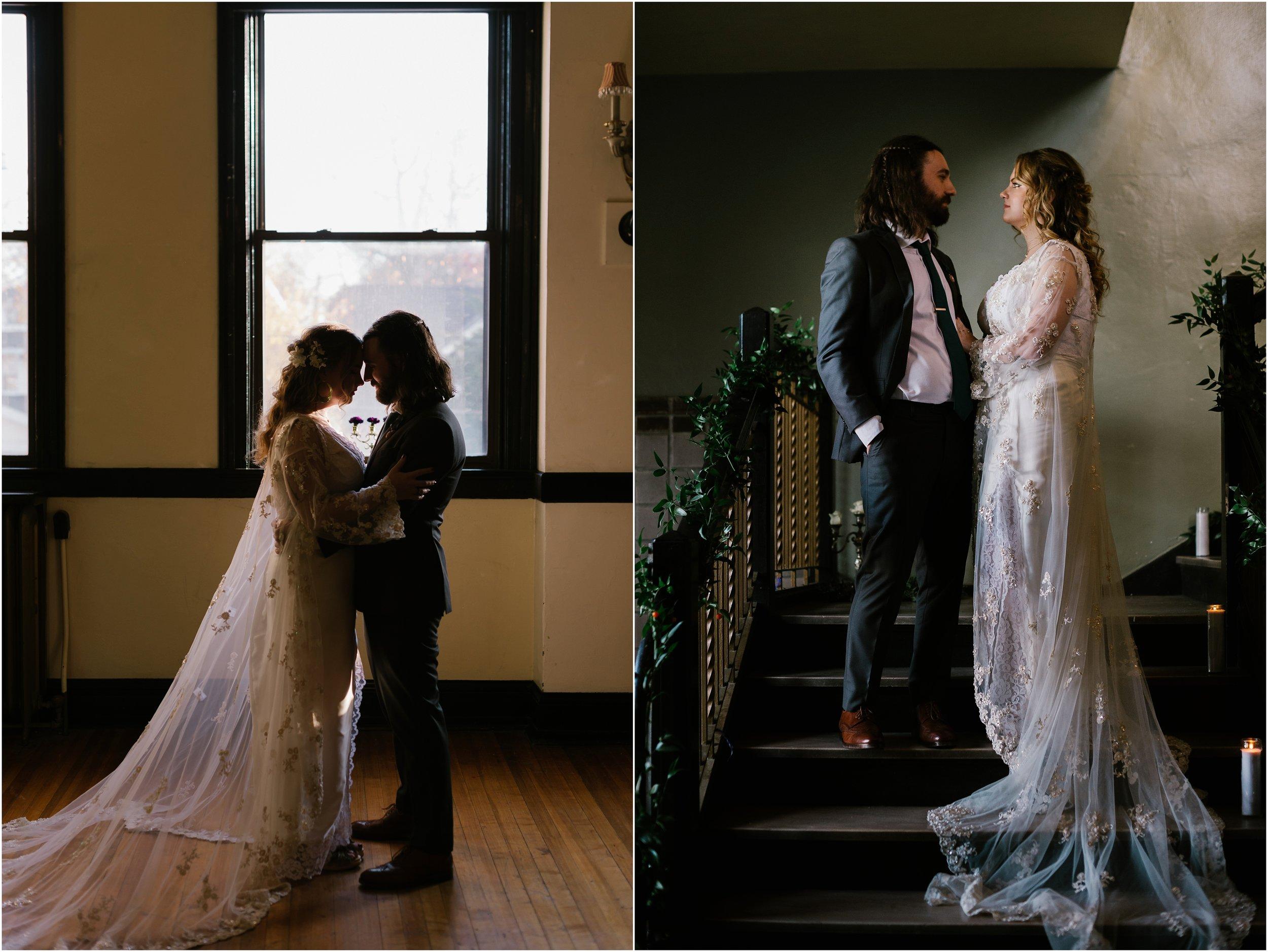 Rebecca_Shehorn_Photography_Indianapolis_Wedding_Photographer_9425.jpg