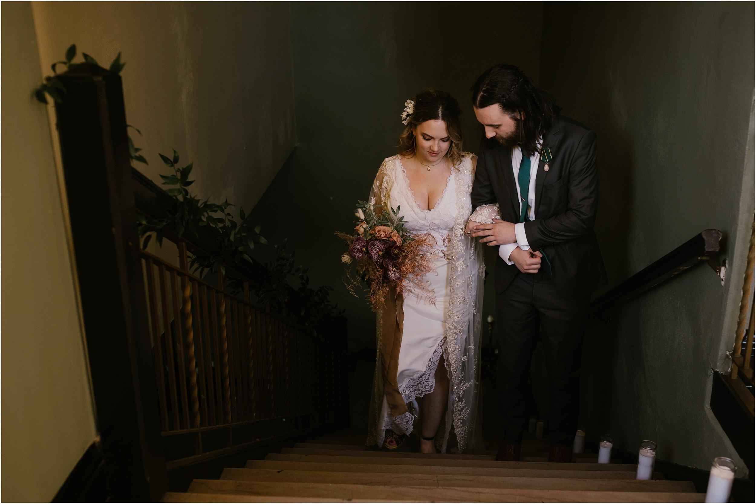 Rebecca_Shehorn_Photography_Indianapolis_Wedding_Photographer_9427.jpg
