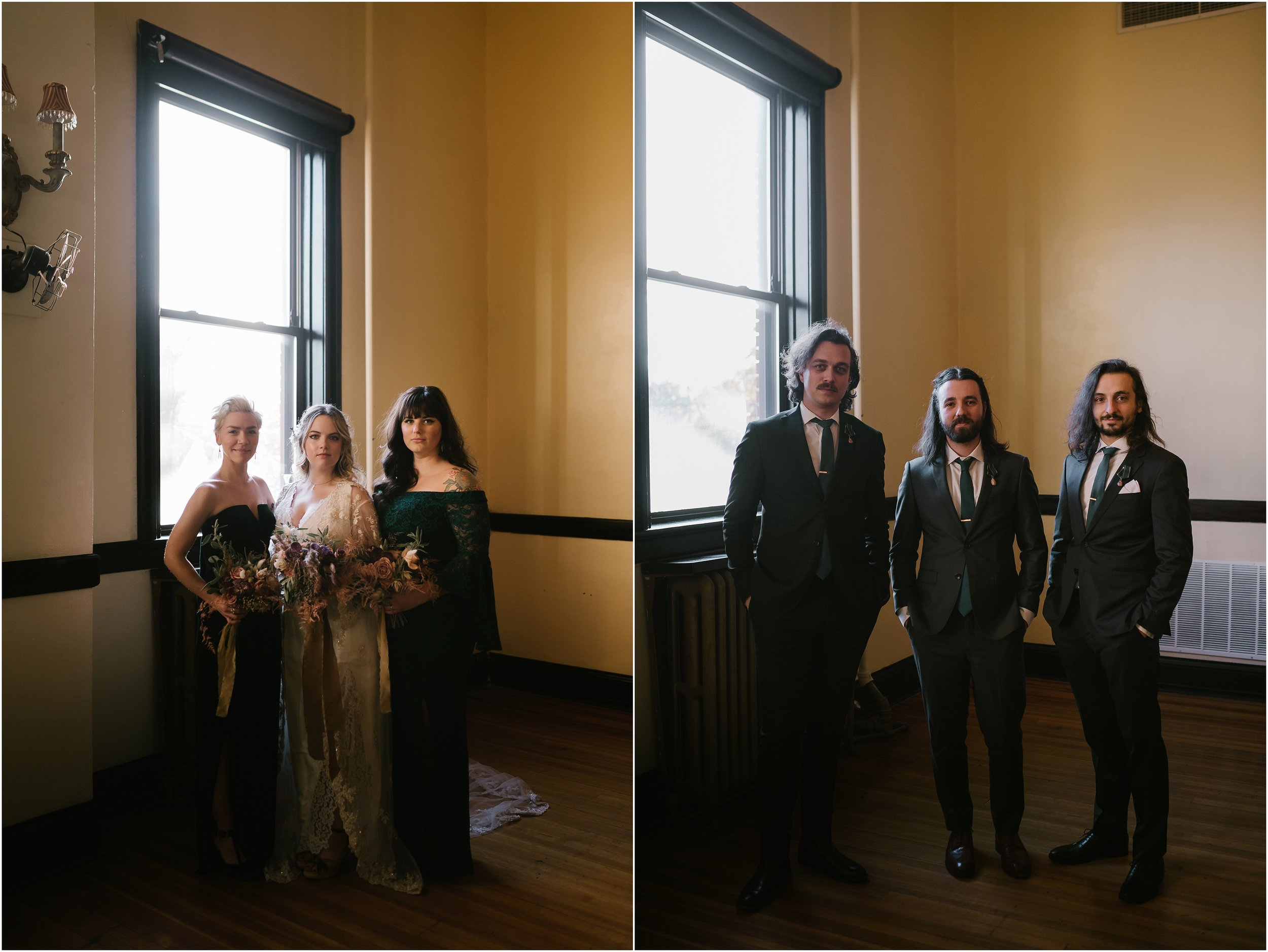 Rebecca_Shehorn_Photography_Indianapolis_Wedding_Photographer_9428.jpg