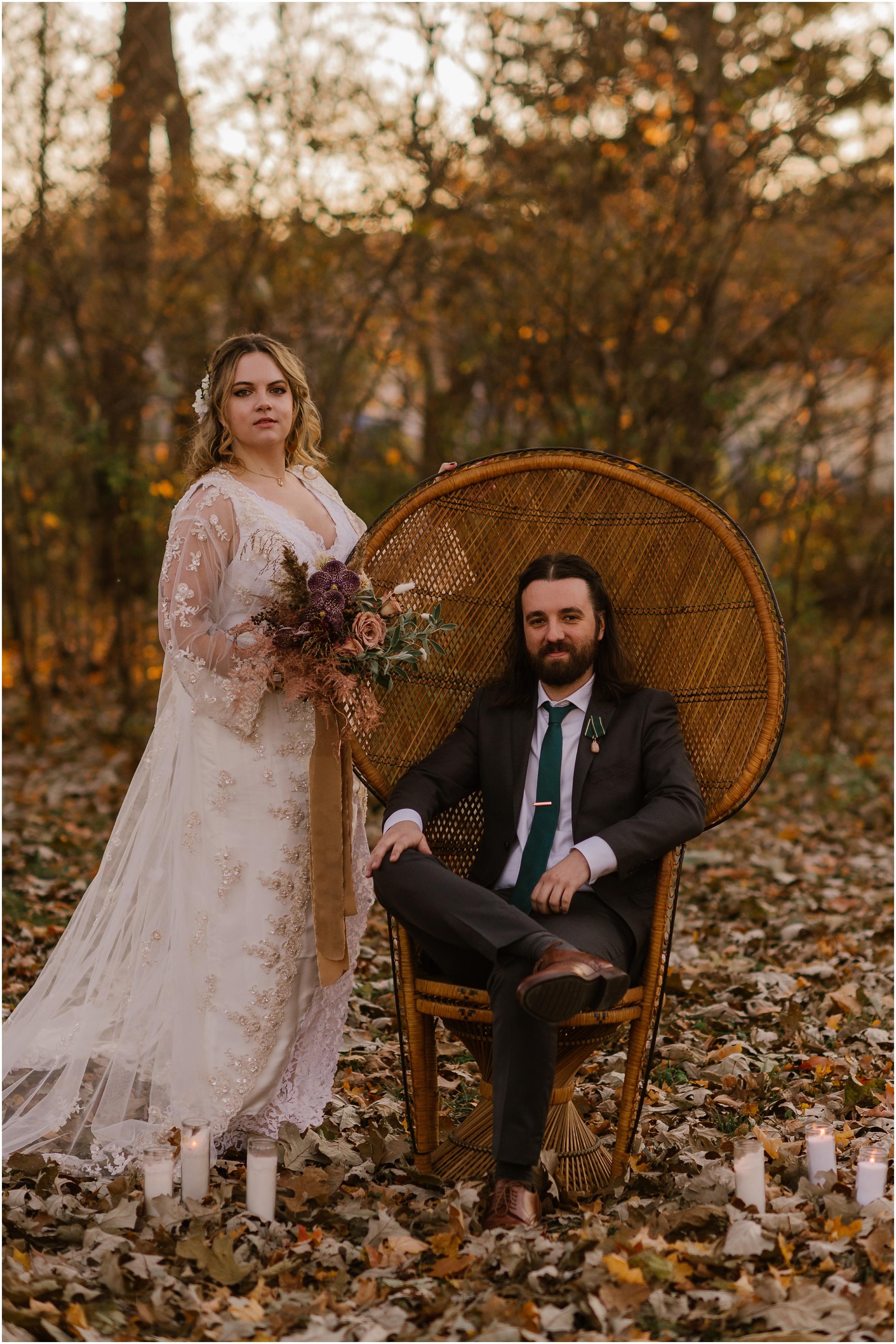 Rebecca_Shehorn_Photography_Indianapolis_Wedding_Photographer_9429.jpg