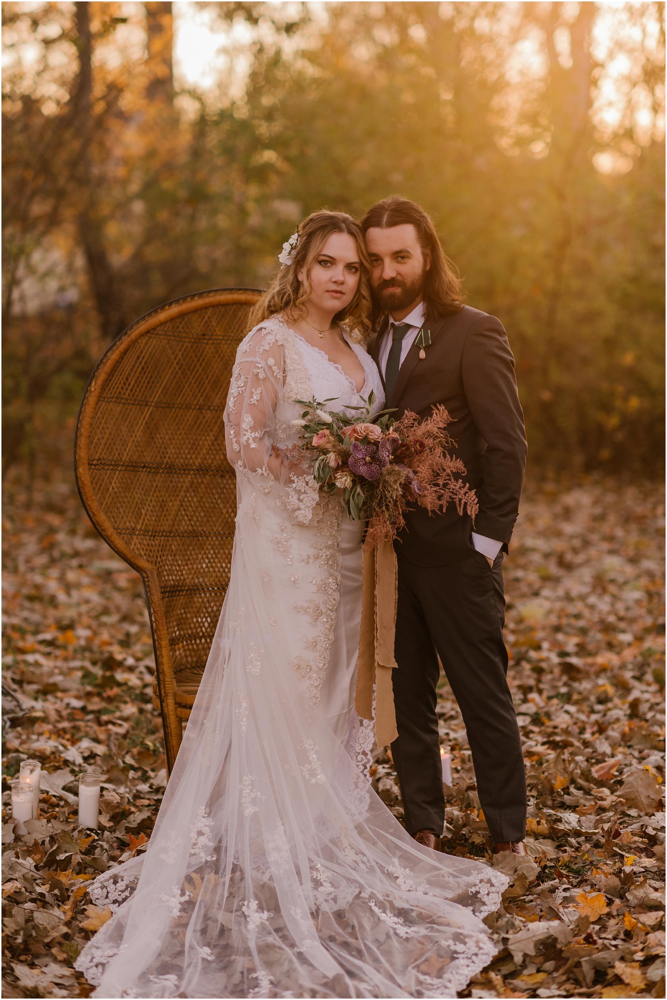 Rebecca_Shehorn_Photography_Indianapolis_Wedding_Photographer_9432.jpg