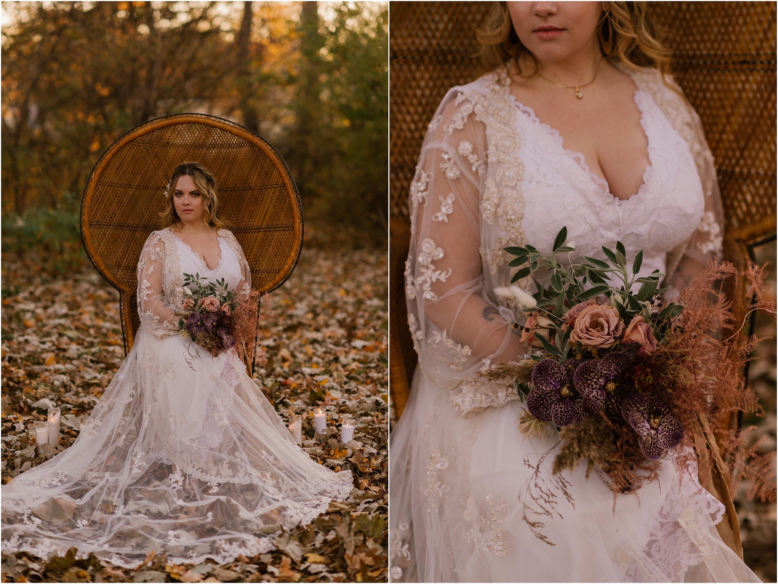 Rebecca_Shehorn_Photography_Indianapolis_Wedding_Photographer_9431.jpg