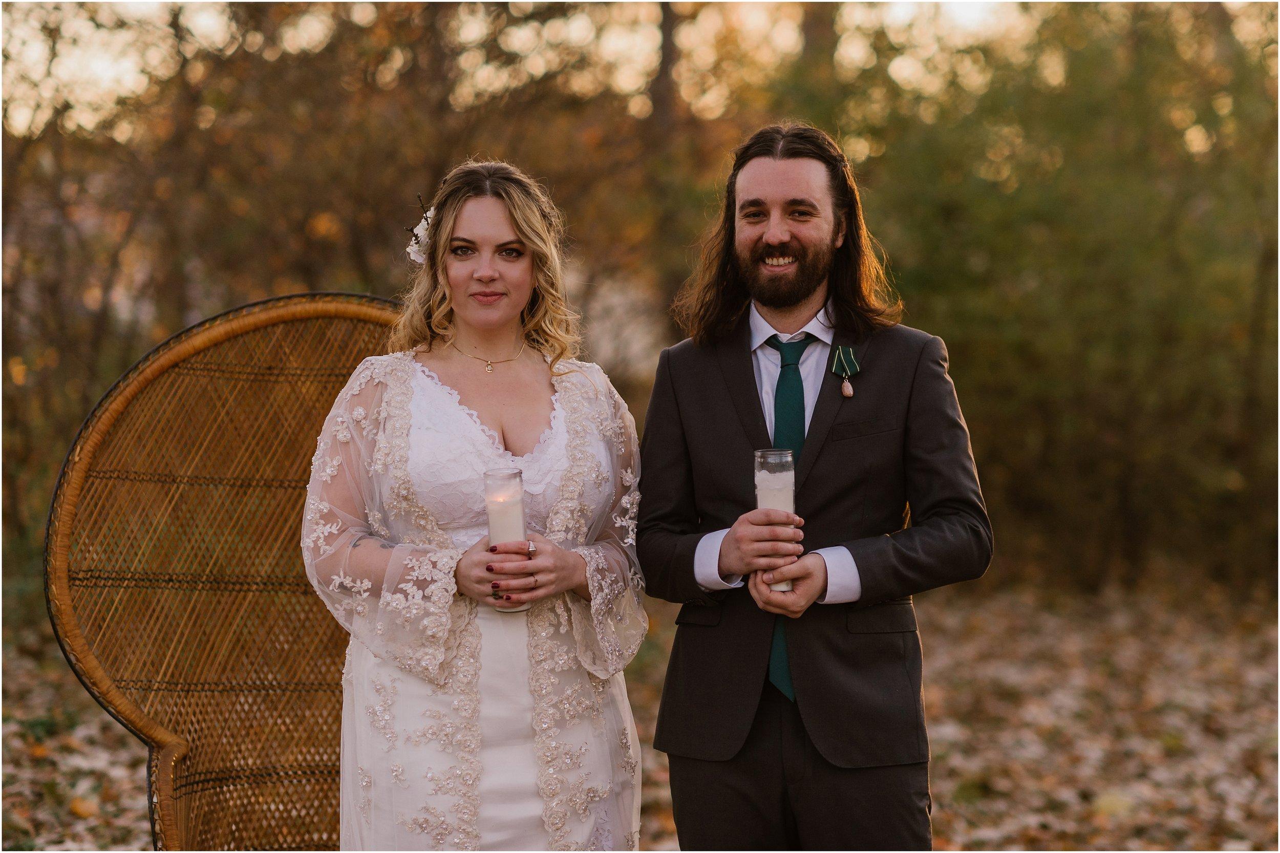 Rebecca_Shehorn_Photography_Indianapolis_Wedding_Photographer_9434.jpg