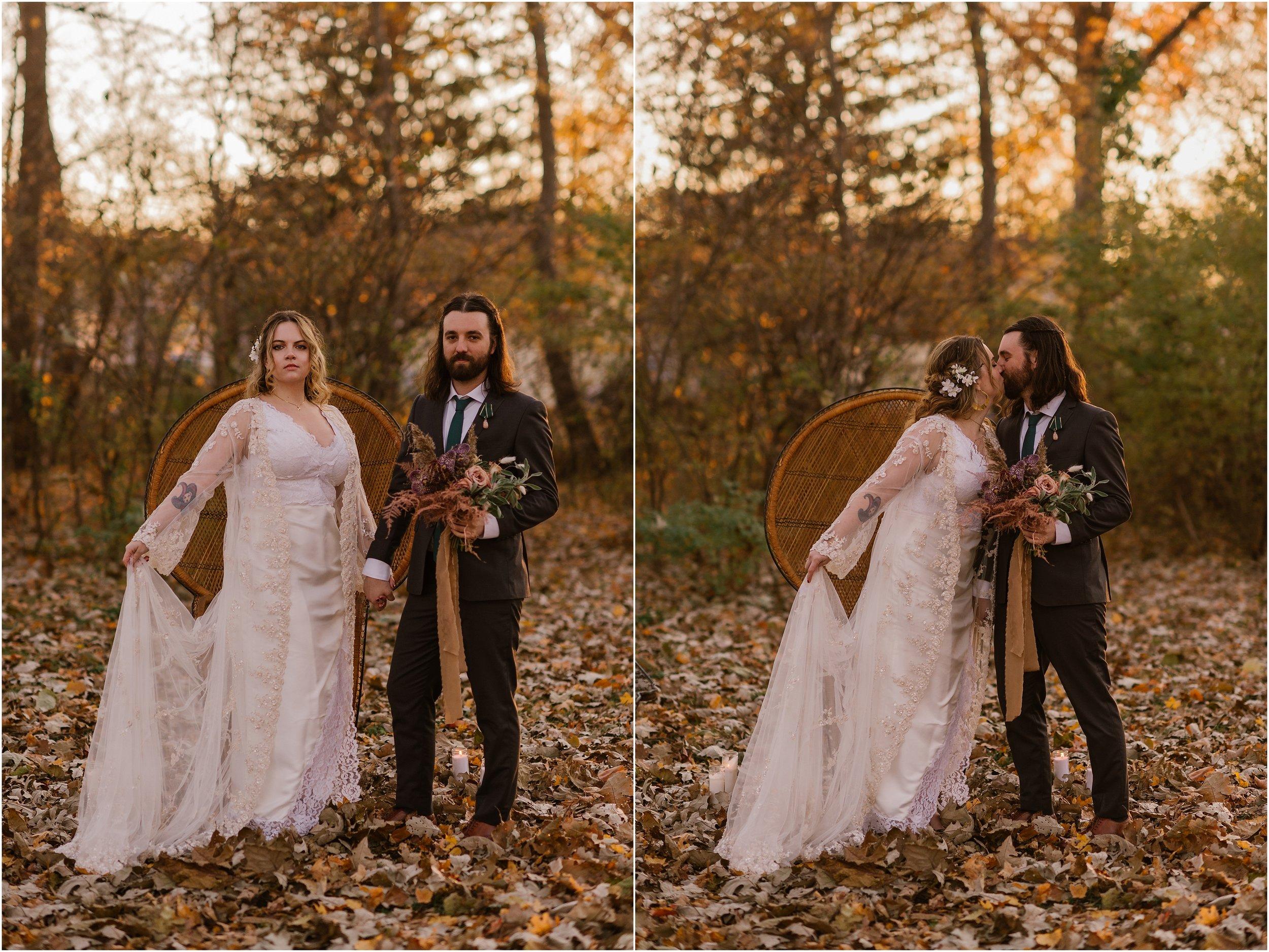 Rebecca_Shehorn_Photography_Indianapolis_Wedding_Photographer_9433.jpg