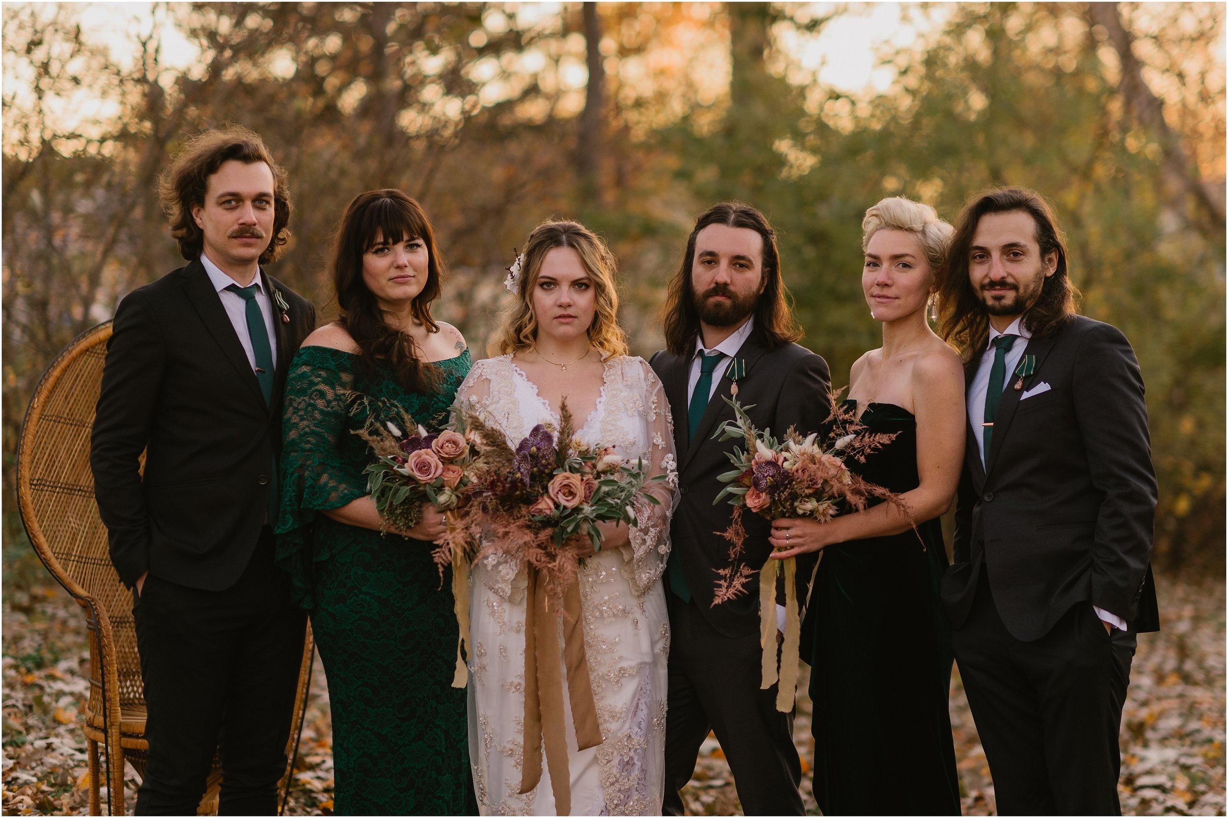 Rebecca_Shehorn_Photography_Indianapolis_Wedding_Photographer_9436.jpg