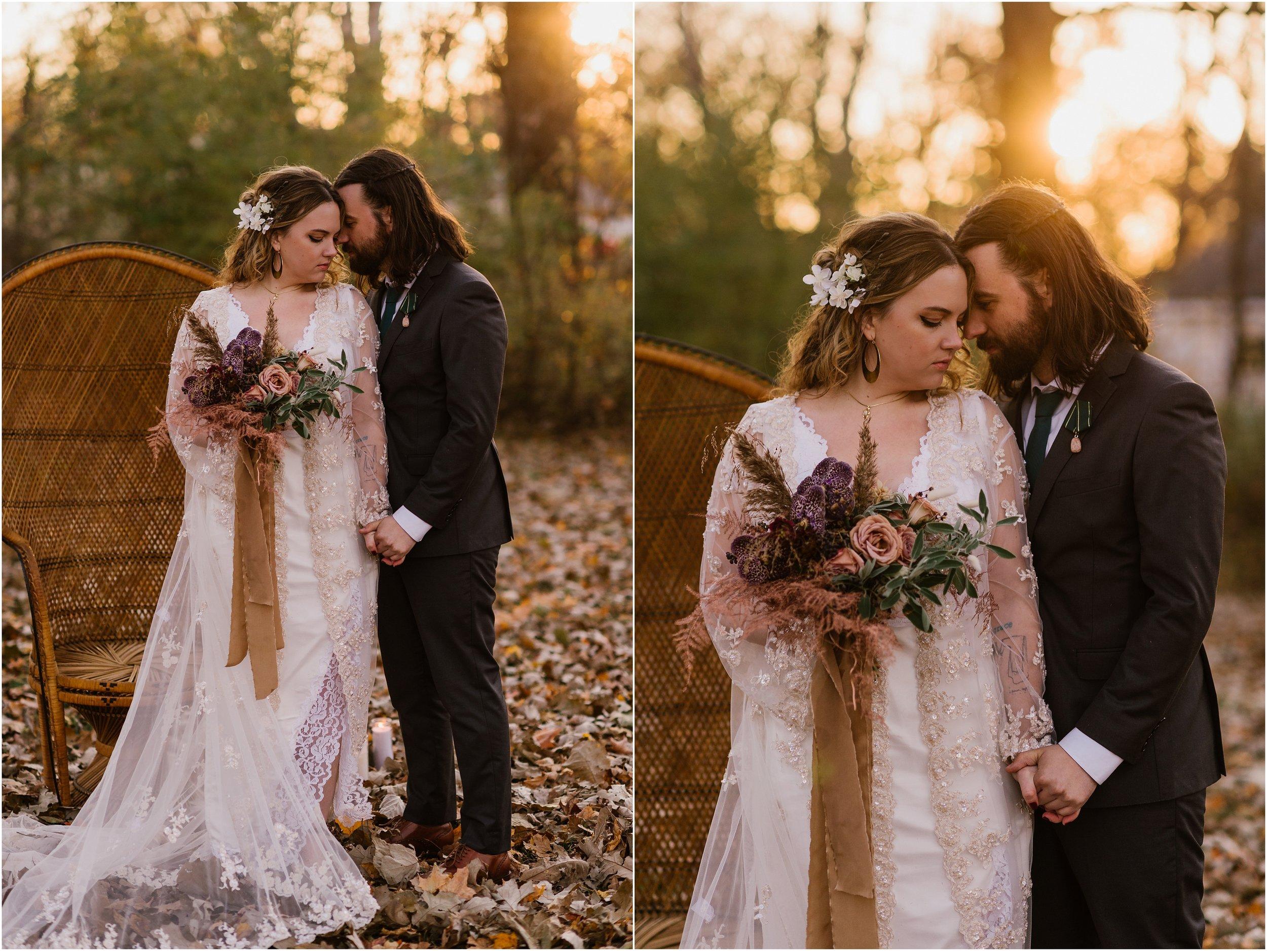 Rebecca_Shehorn_Photography_Indianapolis_Wedding_Photographer_9435.jpg