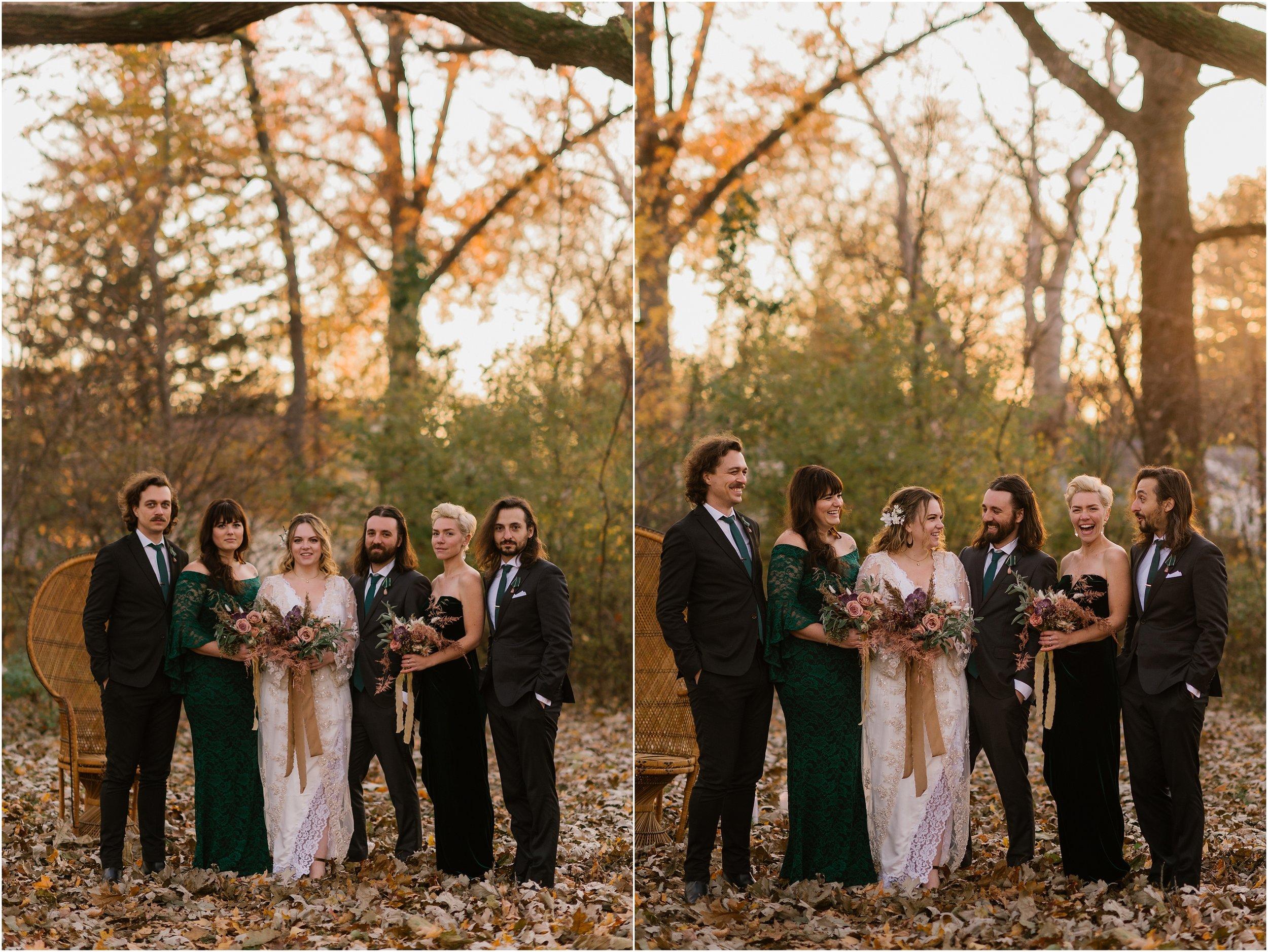 Rebecca_Shehorn_Photography_Indianapolis_Wedding_Photographer_9437.jpg
