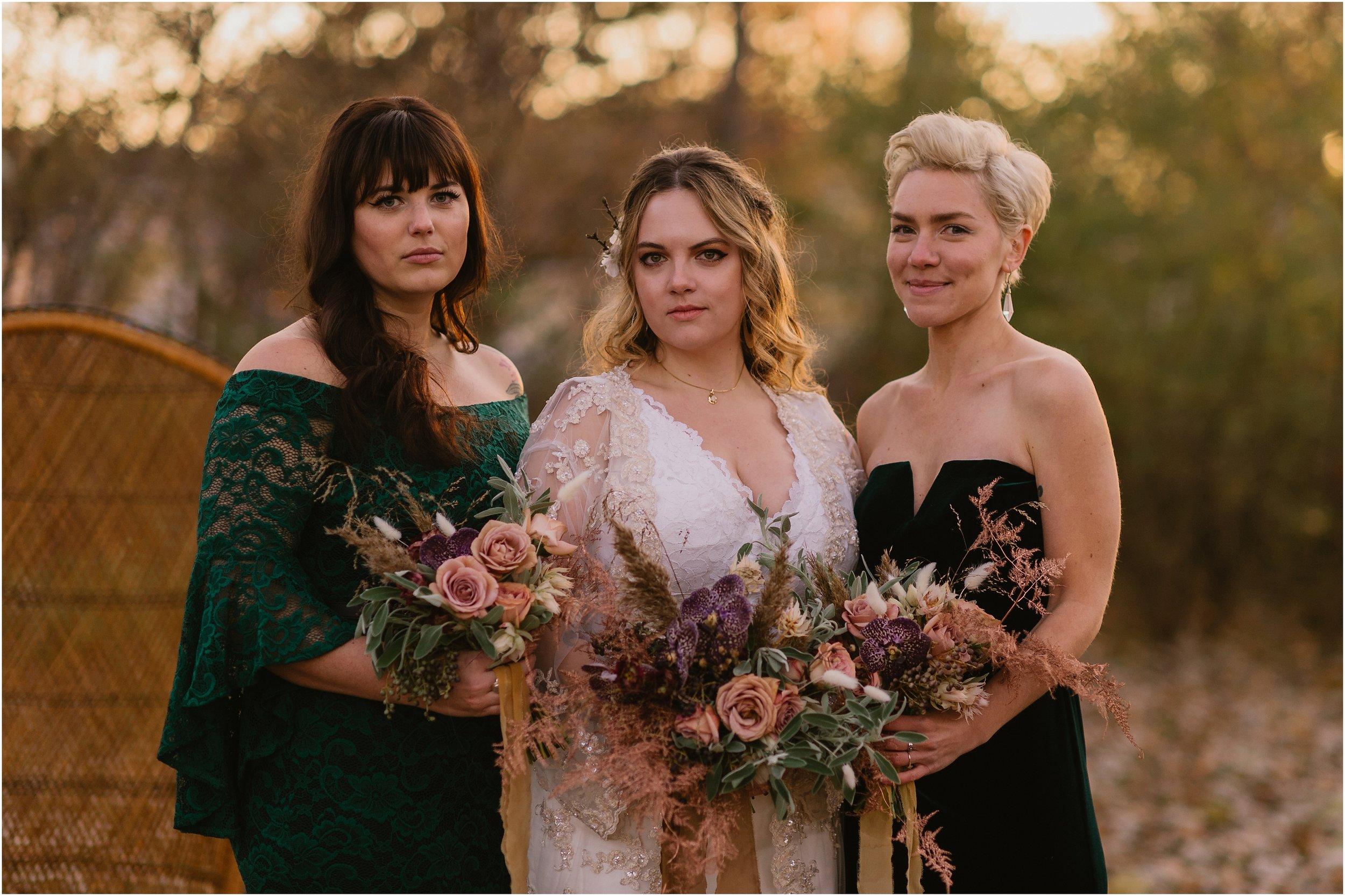Rebecca_Shehorn_Photography_Indianapolis_Wedding_Photographer_9439.jpg