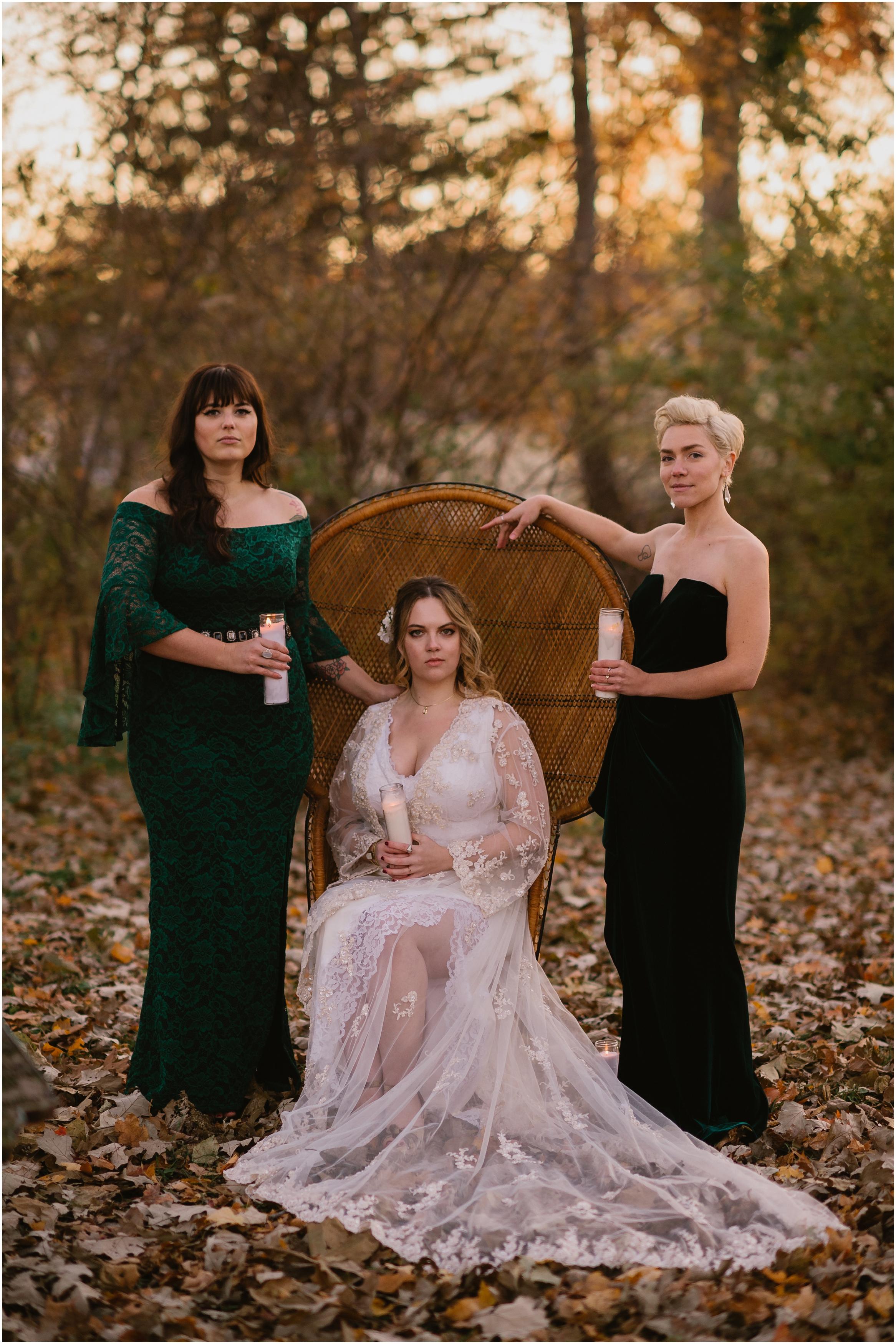 Rebecca_Shehorn_Photography_Indianapolis_Wedding_Photographer_9442.jpg