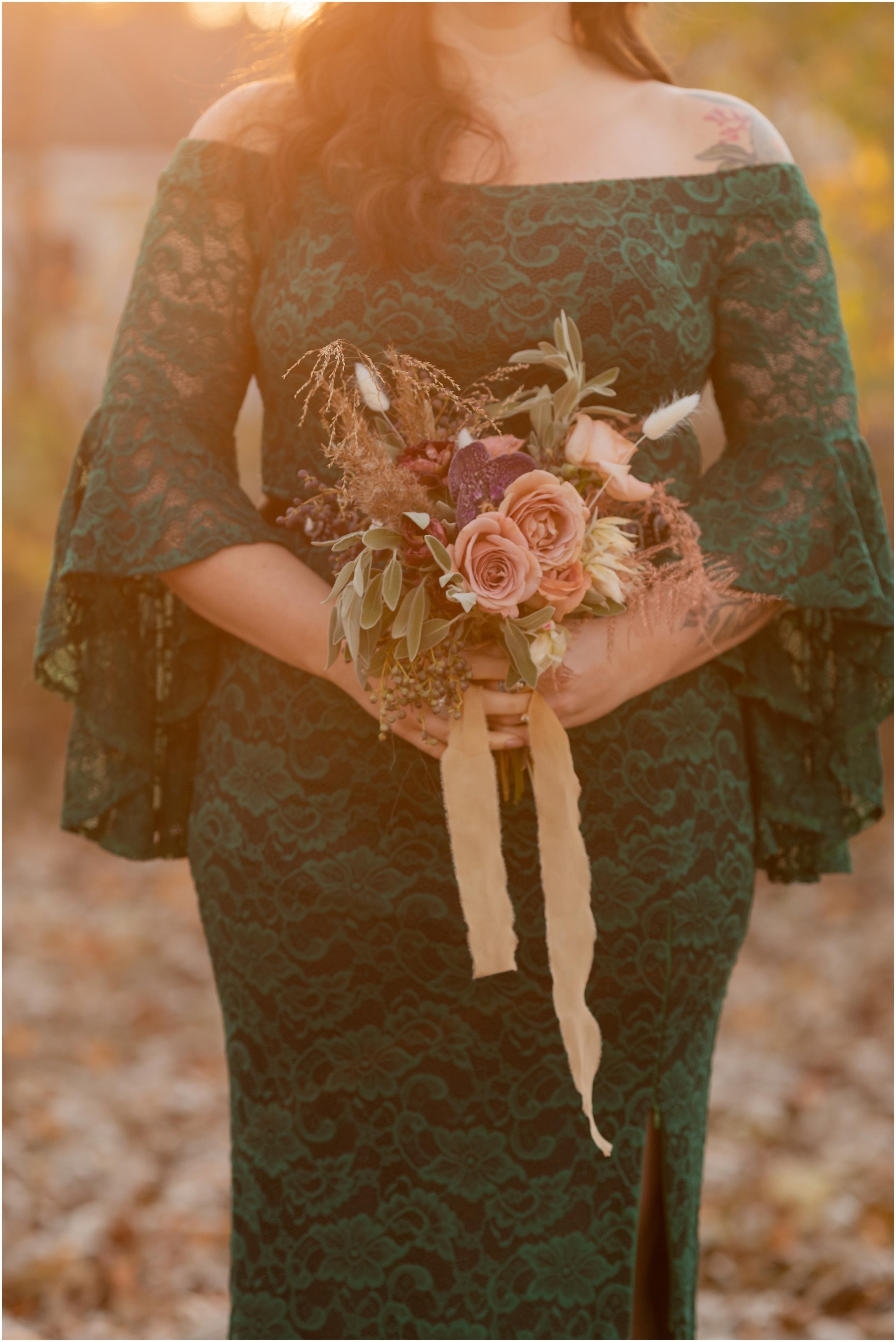 Rebecca_Shehorn_Photography_Indianapolis_Wedding_Photographer_9443.jpg