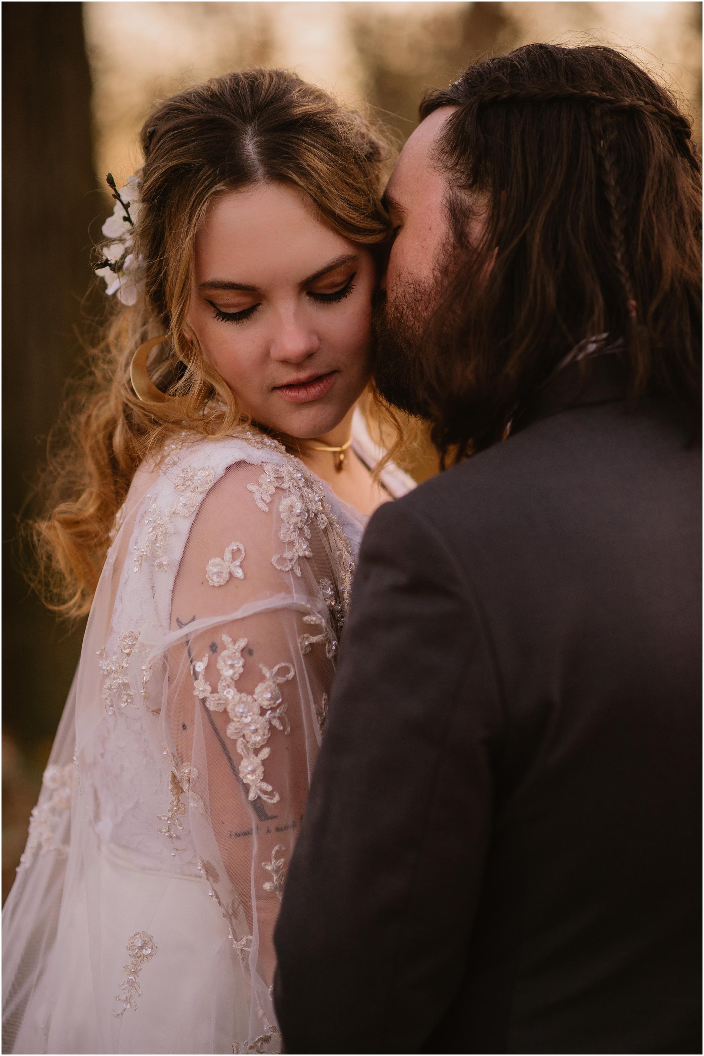 Rebecca_Shehorn_Photography_Indianapolis_Wedding_Photographer_9444.jpg