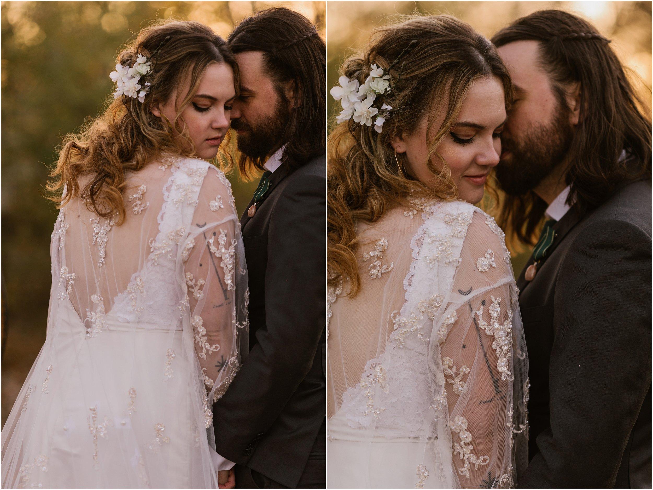 Rebecca_Shehorn_Photography_Indianapolis_Wedding_Photographer_9445.jpg