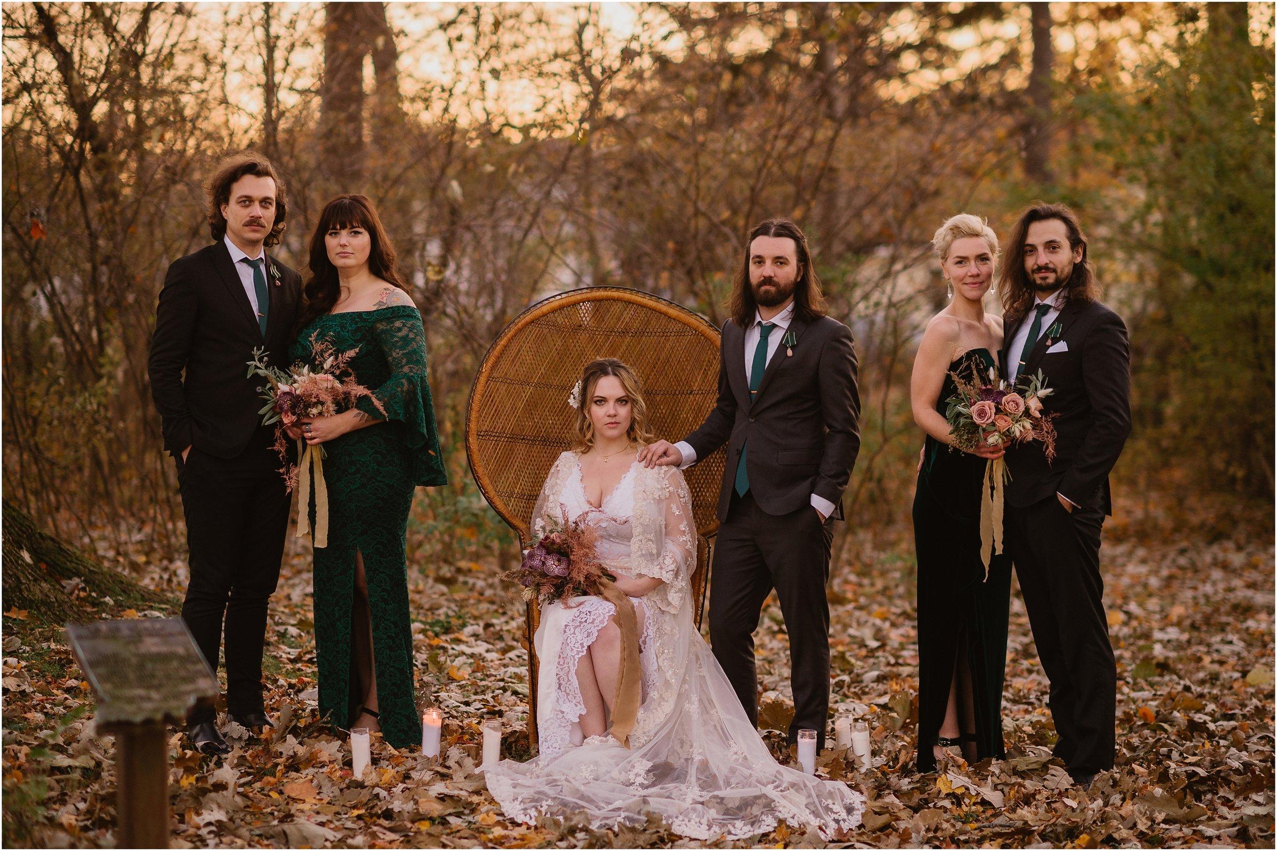 Rebecca_Shehorn_Photography_Indianapolis_Wedding_Photographer_9446.jpg